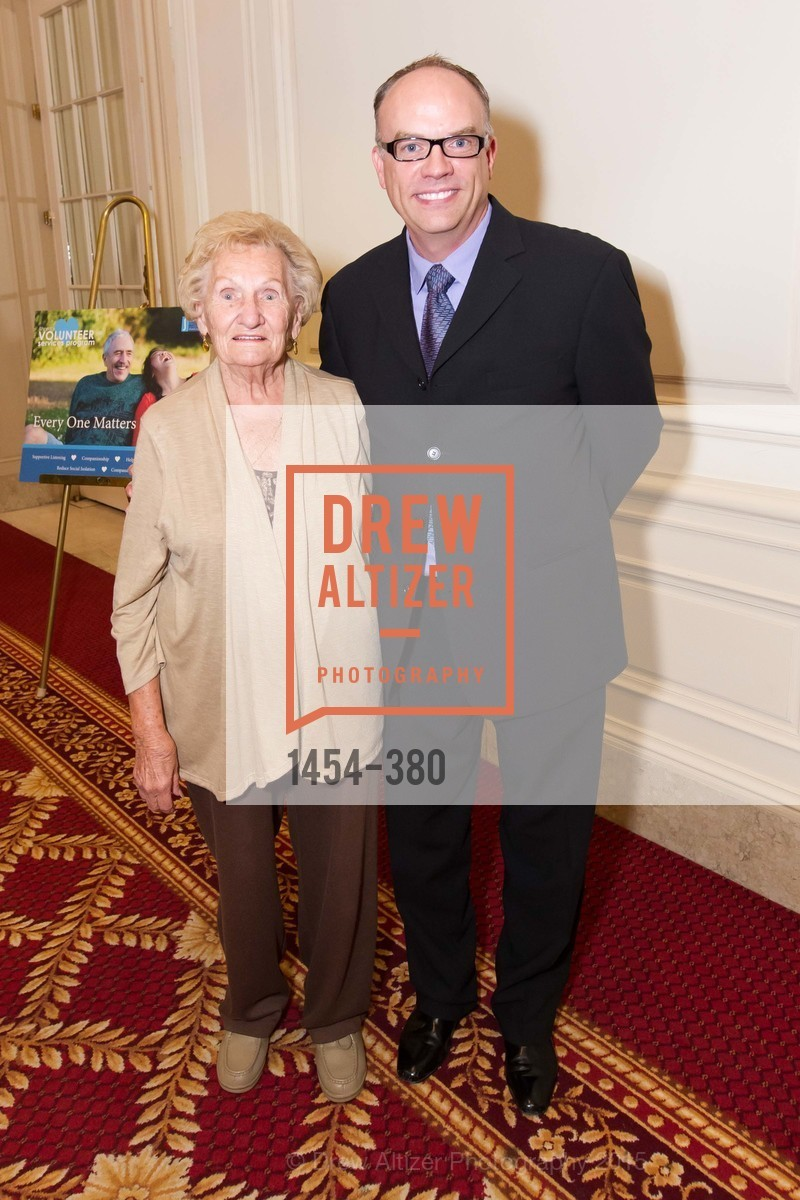 Carol Waltrip, Keith Waltrip, Shanti Project 41st Annual Compassion is Universal Dinner, Palace Hotel. 2 New Montgomery St, October 14th, 2015,Drew Altizer, Drew Altizer Photography, full-service agency, private events, San Francisco photographer, photographer california