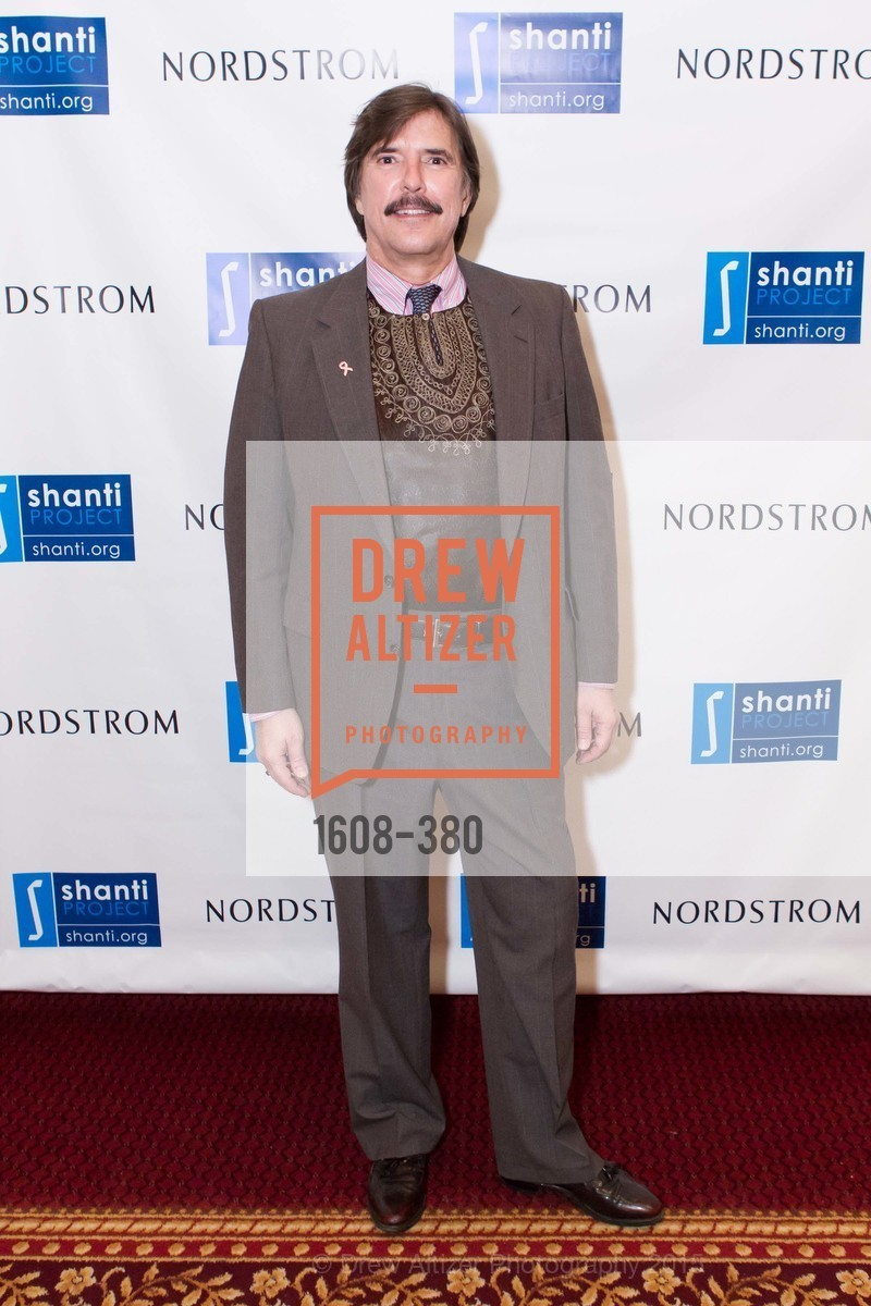 John Rosin, Shanti Project 41st Annual Compassion is Universal Dinner, Palace Hotel. 2 New Montgomery St, October 14th, 2015,Drew Altizer, Drew Altizer Photography, full-service agency, private events, San Francisco photographer, photographer california