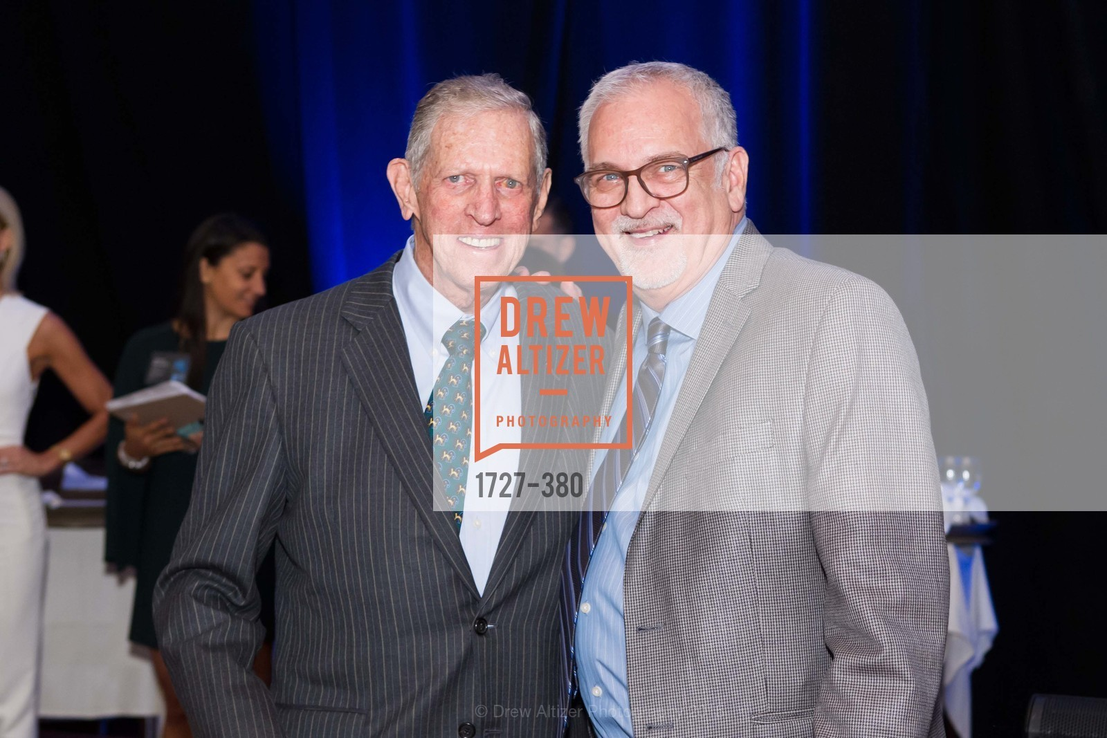 Ray Mulliner, Shanti Project 41st Annual Compassion is Universal Dinner, Palace Hotel. 2 New Montgomery St, October 14th, 2015,Drew Altizer, Drew Altizer Photography, full-service agency, private events, San Francisco photographer, photographer california