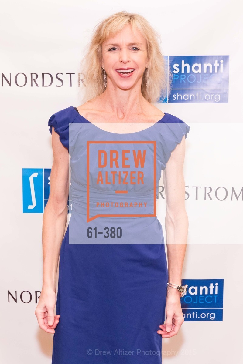 Kristin Austin, Shanti Project 41st Annual Compassion is Universal Dinner, Palace Hotel. 2 New Montgomery St, October 14th, 2015,Drew Altizer, Drew Altizer Photography, full-service event agency, private events, San Francisco photographer, photographer California