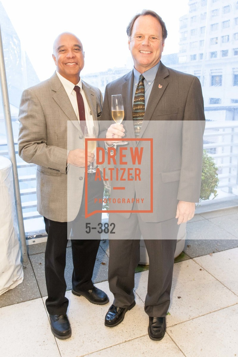 Victor Rosario, Gregg Cook, American Cancer Society San Francisco Soiree, Four Seasons Hotel. 757 Market Street, October 15th, 2015,Drew Altizer, Drew Altizer Photography, full-service agency, private events, San Francisco photographer, photographer california