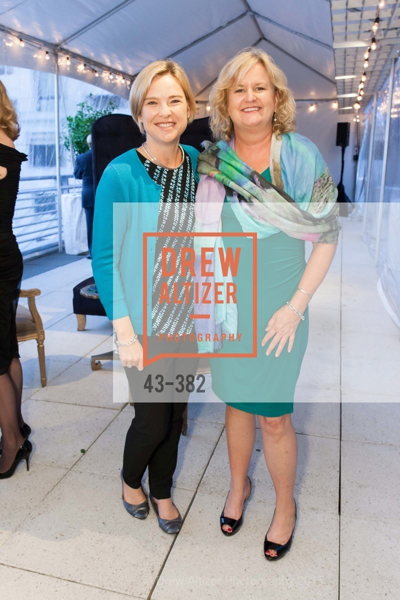 Hillary Pheakston, Maggie Hannegan, American Cancer Society San Francisco Soiree, Four Seasons Hotel. 757 Market Street, October 15th, 2015,Drew Altizer, Drew Altizer Photography, full-service agency, private events, San Francisco photographer, photographer california