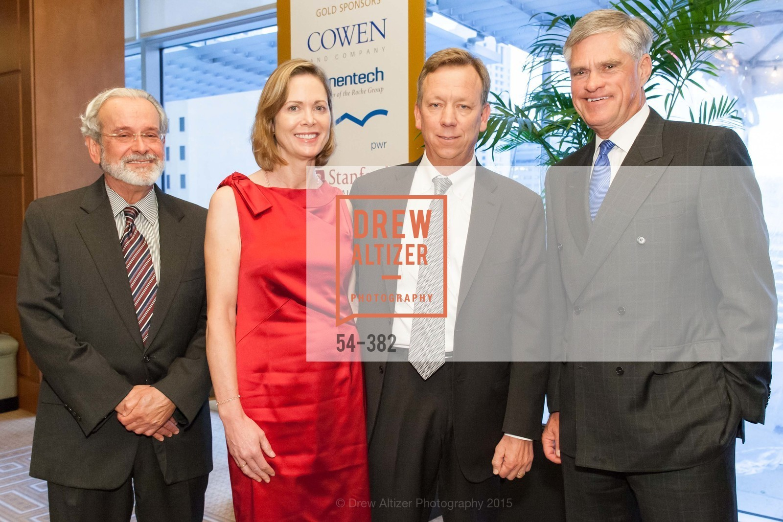 Stephen Sherwin, Carson Barnett, Tom Dubensky, Ryan Atwood, American Cancer Society San Francisco Soiree, Four Seasons Hotel. 757 Market Street, October 15th, 2015,Drew Altizer, Drew Altizer Photography, full-service agency, private events, San Francisco photographer, photographer california