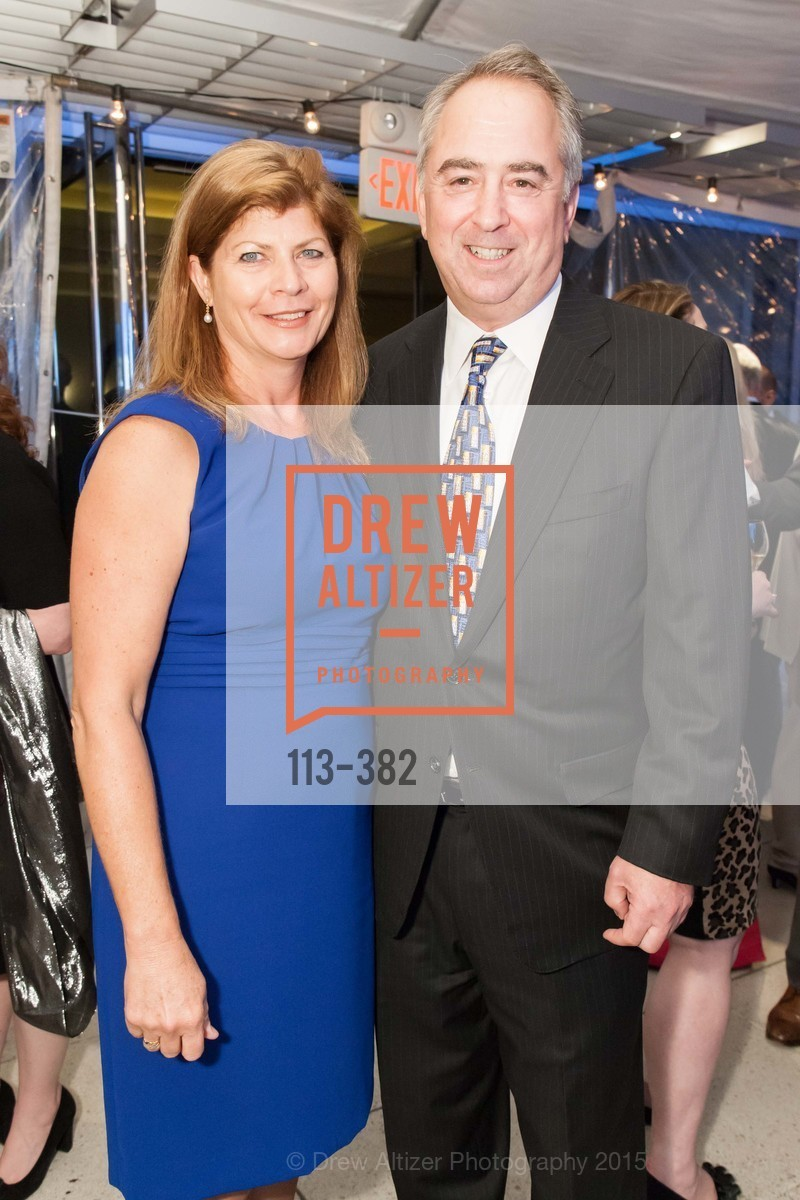 Colleen Stein, Aron Stein, American Cancer Society San Francisco Soiree, Four Seasons Hotel. 757 Market Street, October 15th, 2015,Drew Altizer, Drew Altizer Photography, full-service agency, private events, San Francisco photographer, photographer california