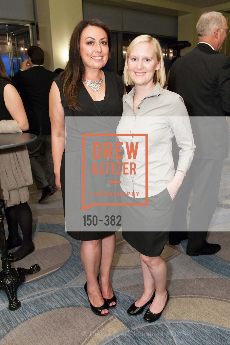 Gemma Concepcion, Anica Wandler, American Cancer Society San Francisco Soiree, Four Seasons Hotel. 757 Market Street, October 15th, 2015,Drew Altizer, Drew Altizer Photography, full-service event agency, private events, San Francisco photographer, photographer California