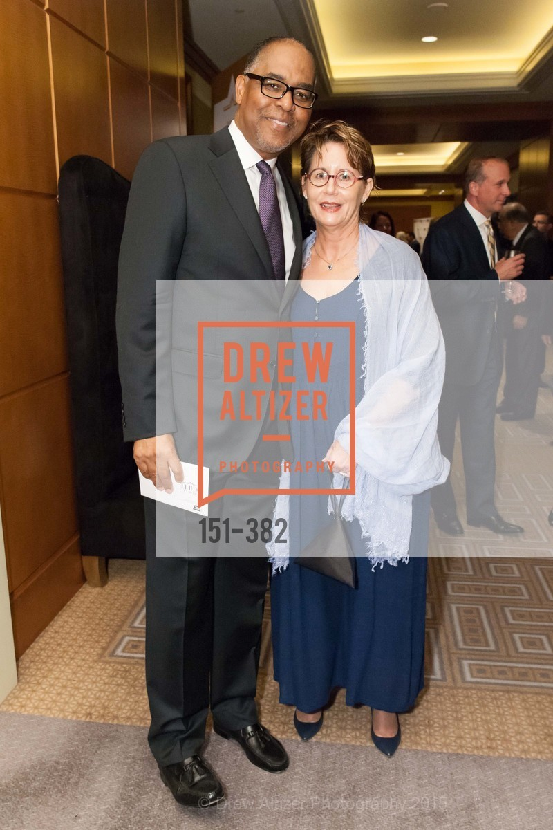 Dennis Driver, Susan Driver, American Cancer Society San Francisco Soiree, Four Seasons Hotel. 757 Market Street, October 15th, 2015,Drew Altizer, Drew Altizer Photography, full-service agency, private events, San Francisco photographer, photographer california
