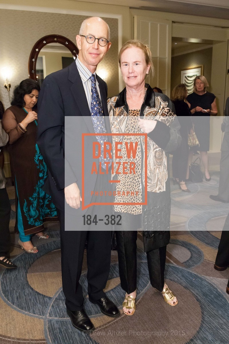 Rob Chest, Stacey Chest, American Cancer Society San Francisco Soiree, Four Seasons Hotel. 757 Market Street, October 15th, 2015,Drew Altizer, Drew Altizer Photography, full-service agency, private events, San Francisco photographer, photographer california