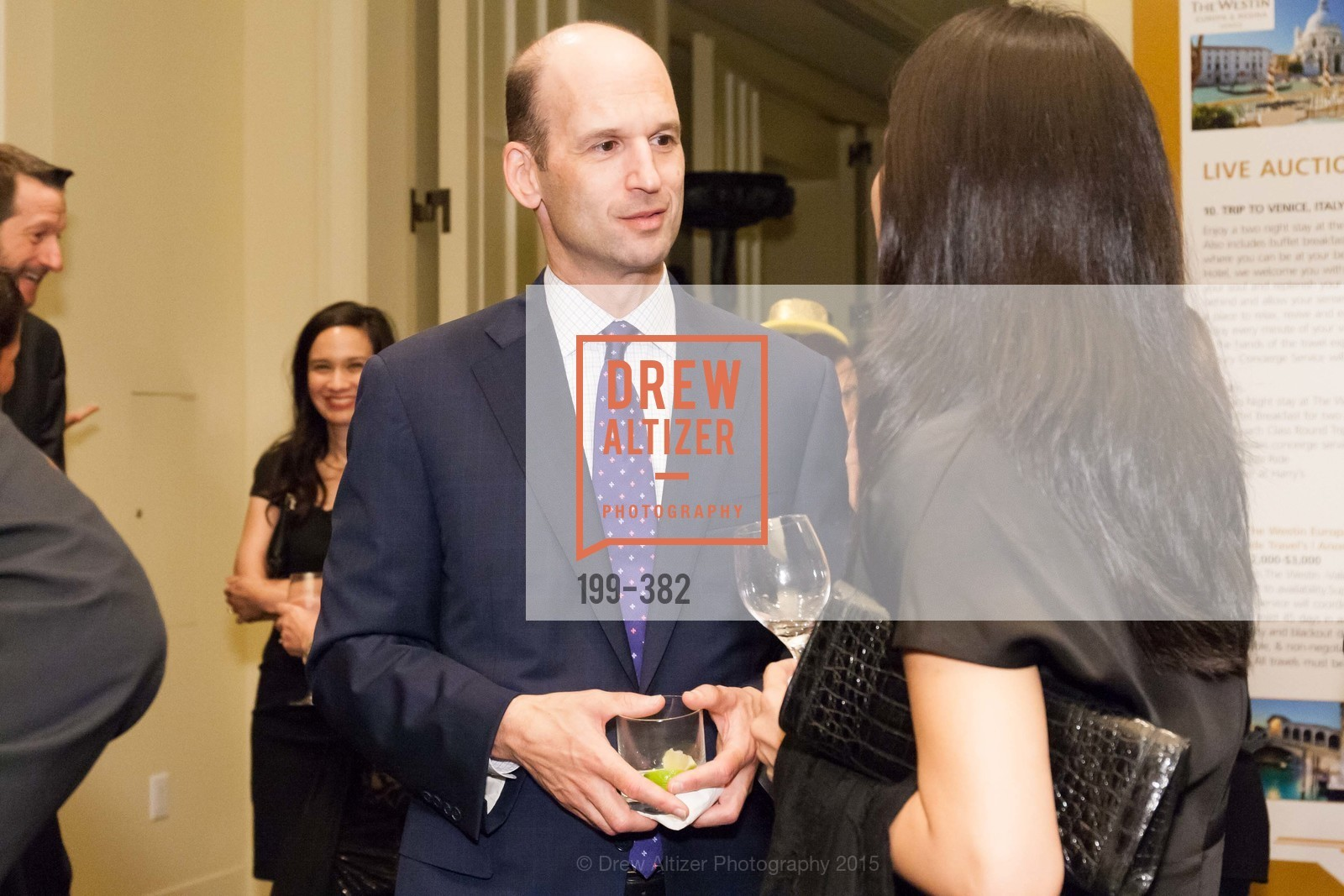 Extras, American Cancer Society San Francisco Soiree, October 15th, 2015, Photo,Drew Altizer, Drew Altizer Photography, full-service event agency, private events, San Francisco photographer, photographer California