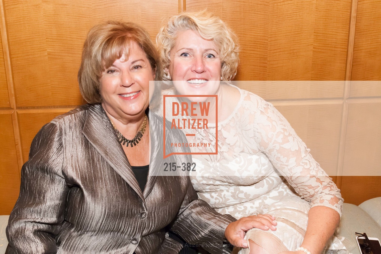 Lee Kite, Kerry Harvey, American Cancer Society San Francisco Soiree, Four Seasons Hotel. 757 Market Street, October 15th, 2015,Drew Altizer, Drew Altizer Photography, full-service agency, private events, San Francisco photographer, photographer california