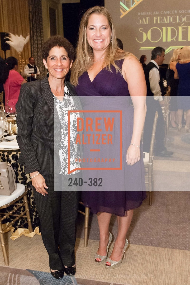 Pastricia Falconer, Whitney Greene, American Cancer Society San Francisco Soiree, Four Seasons Hotel. 757 Market Street, October 15th, 2015,Drew Altizer, Drew Altizer Photography, full-service event agency, private events, San Francisco photographer, photographer California