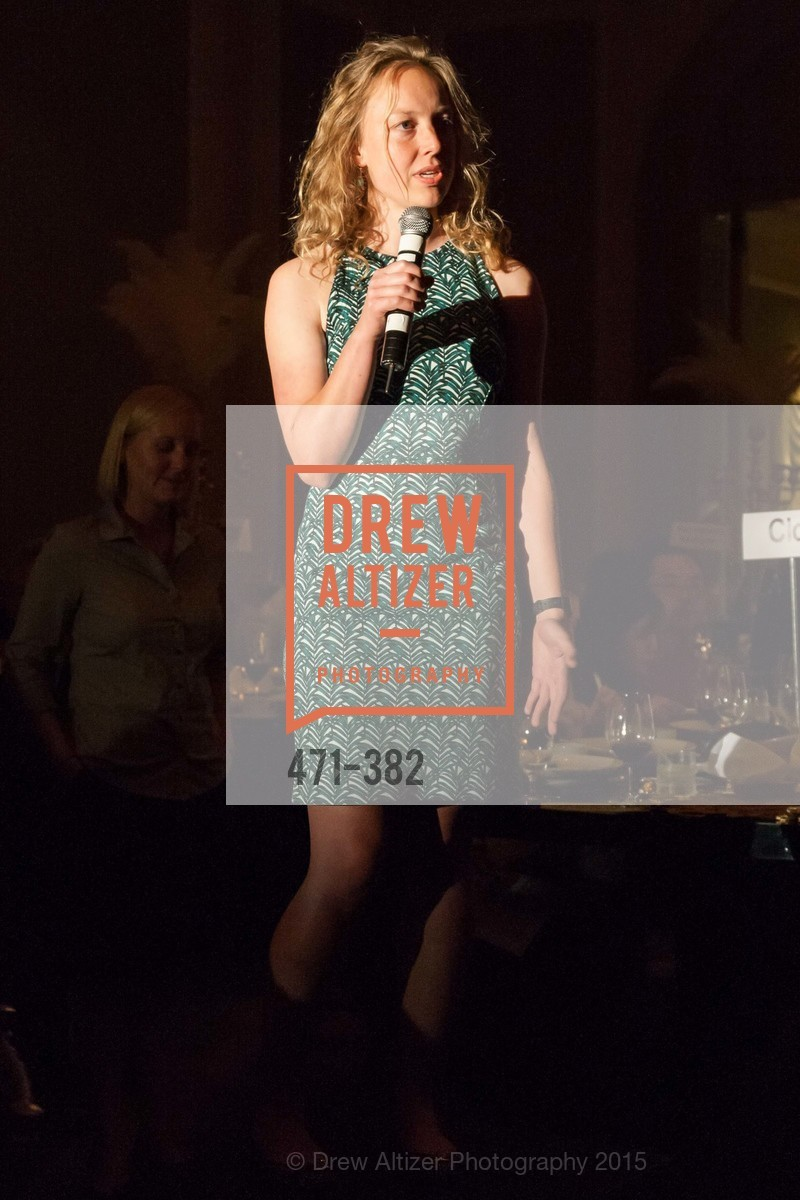 Bettina van Lengerich, American Cancer Society San Francisco Soiree, Four Seasons Hotel. 757 Market Street, October 15th, 2015,Drew Altizer, Drew Altizer Photography, full-service agency, private events, San Francisco photographer, photographer california
