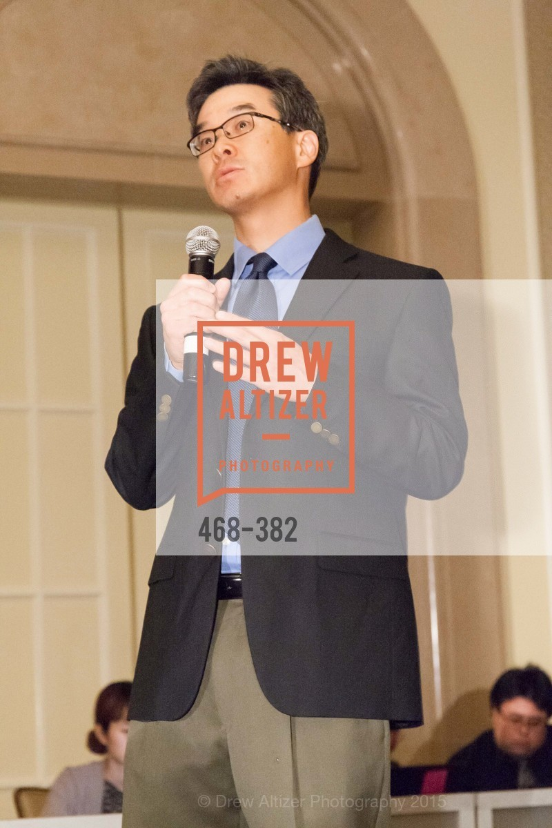 Hanlee Ji, American Cancer Society San Francisco Soiree, Four Seasons Hotel. 757 Market Street, October 15th, 2015,Drew Altizer, Drew Altizer Photography, full-service agency, private events, San Francisco photographer, photographer california