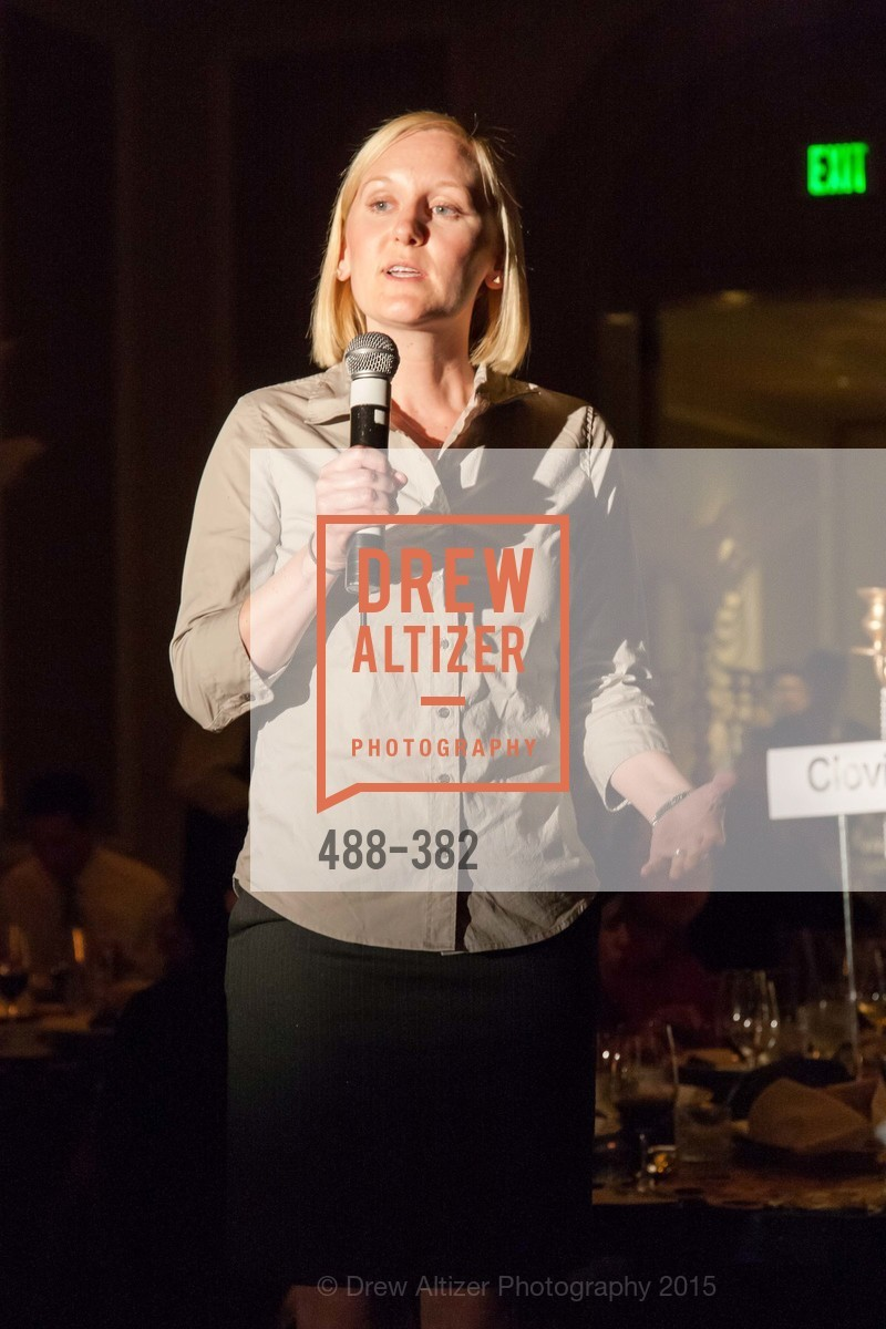 Top Picks, American Cancer Society San Francisco Soiree, October 15th, 2015, Photo,Drew Altizer, Drew Altizer Photography, full-service agency, private events, San Francisco photographer, photographer california