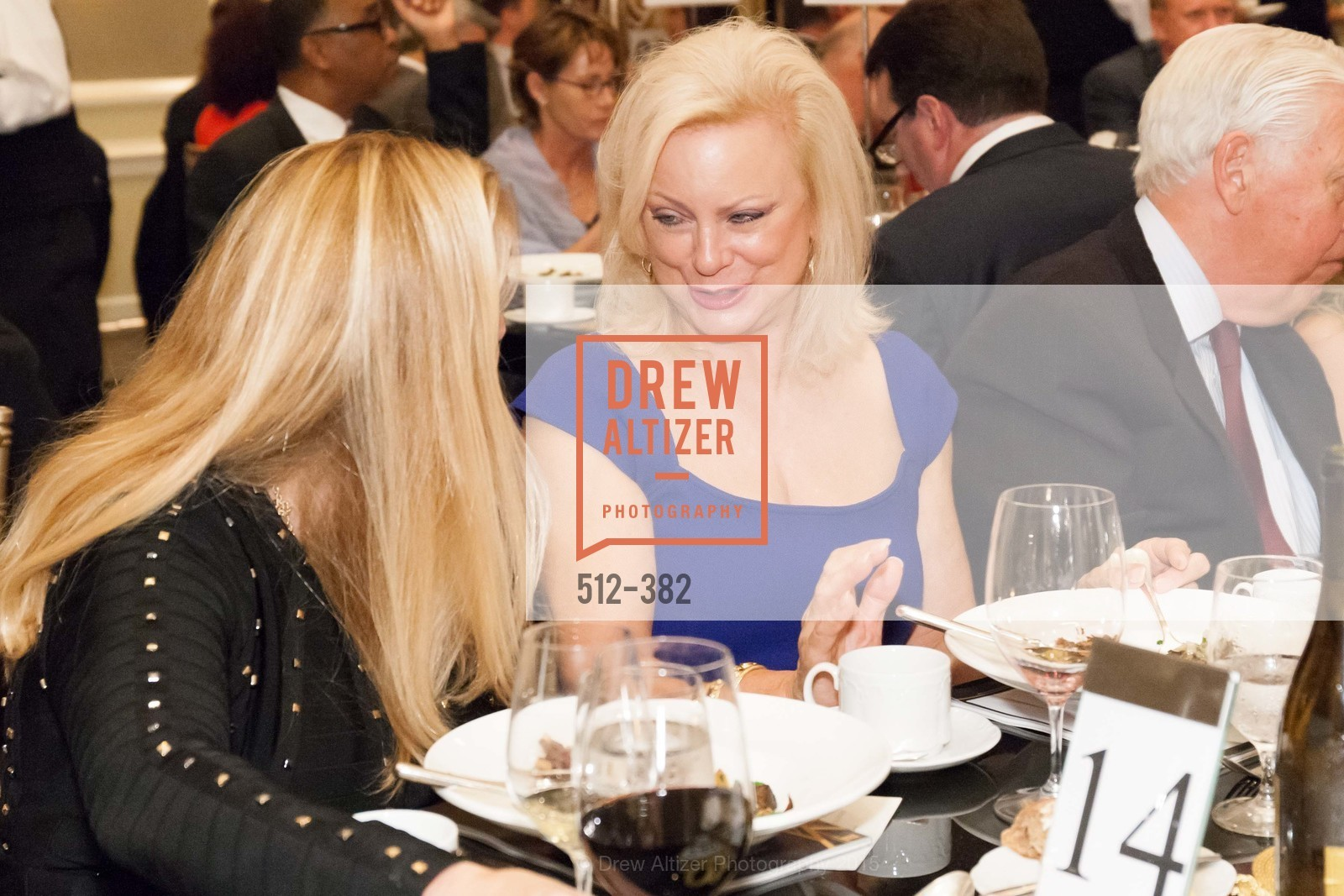 Chandra Friese, American Cancer Society San Francisco Soiree, Four Seasons Hotel. 757 Market Street, October 15th, 2015,Drew Altizer, Drew Altizer Photography, full-service agency, private events, San Francisco photographer, photographer california