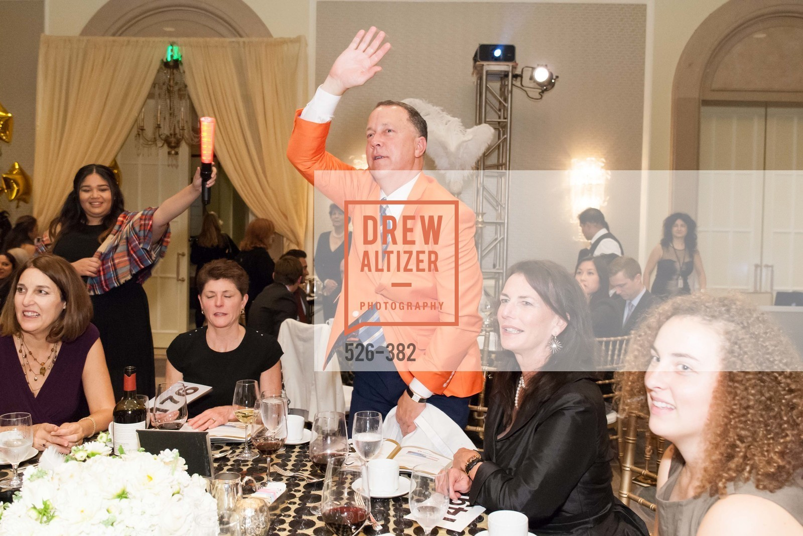 Atmosphere, American Cancer Society San Francisco Soiree, Four Seasons Hotel. 757 Market Street, October 15th, 2015,Drew Altizer, Drew Altizer Photography, full-service event agency, private events, San Francisco photographer, photographer California