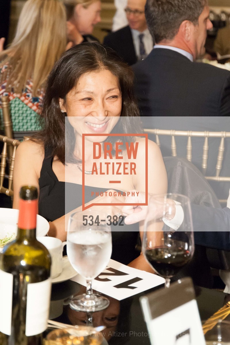 Top Picks, American Cancer Society San Francisco Soiree, October 15th, 2015, Photo,Drew Altizer, Drew Altizer Photography, full-service event agency, private events, San Francisco photographer, photographer California