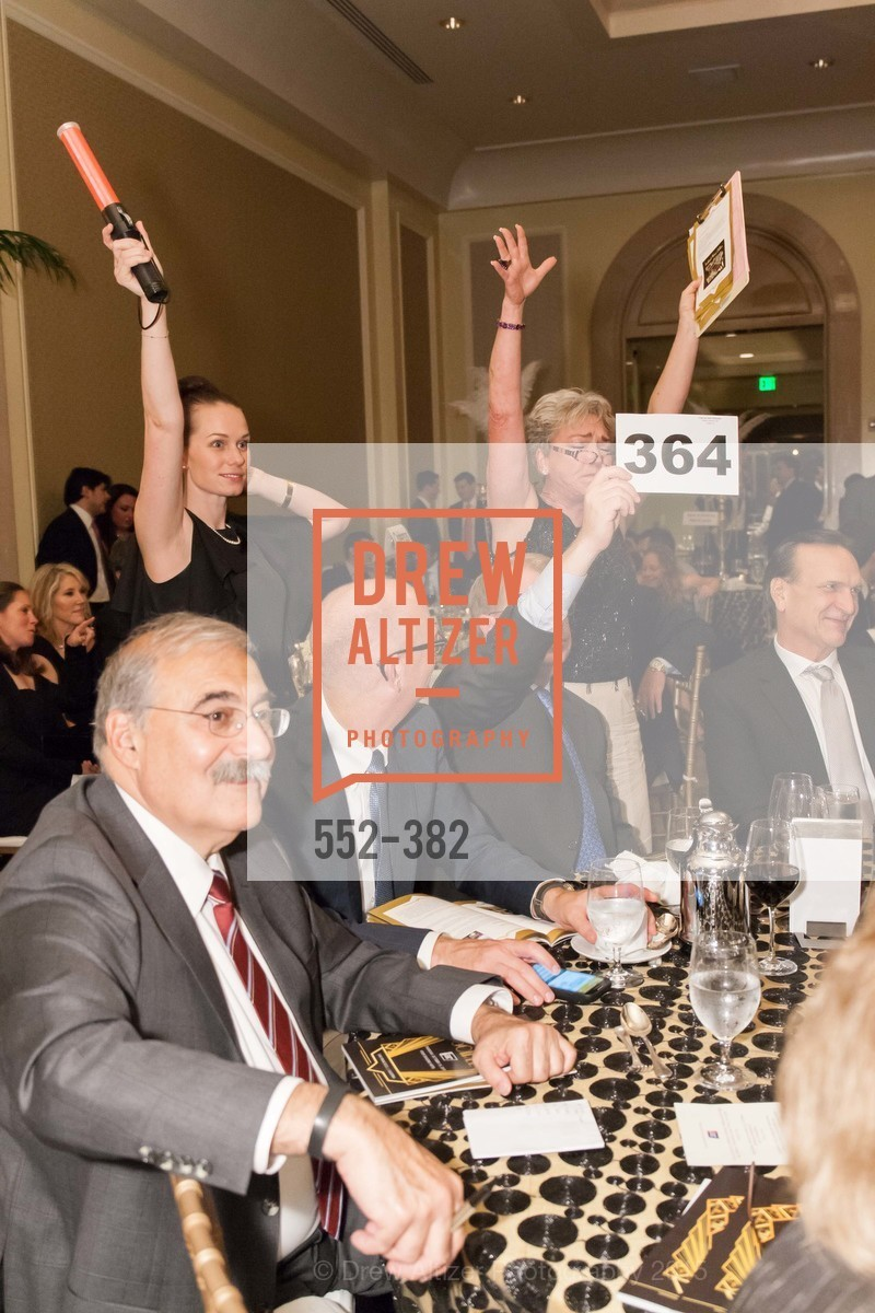 Extras, American Cancer Society San Francisco Soiree, October 15th, 2015, Photo,Drew Altizer, Drew Altizer Photography, full-service agency, private events, San Francisco photographer, photographer california