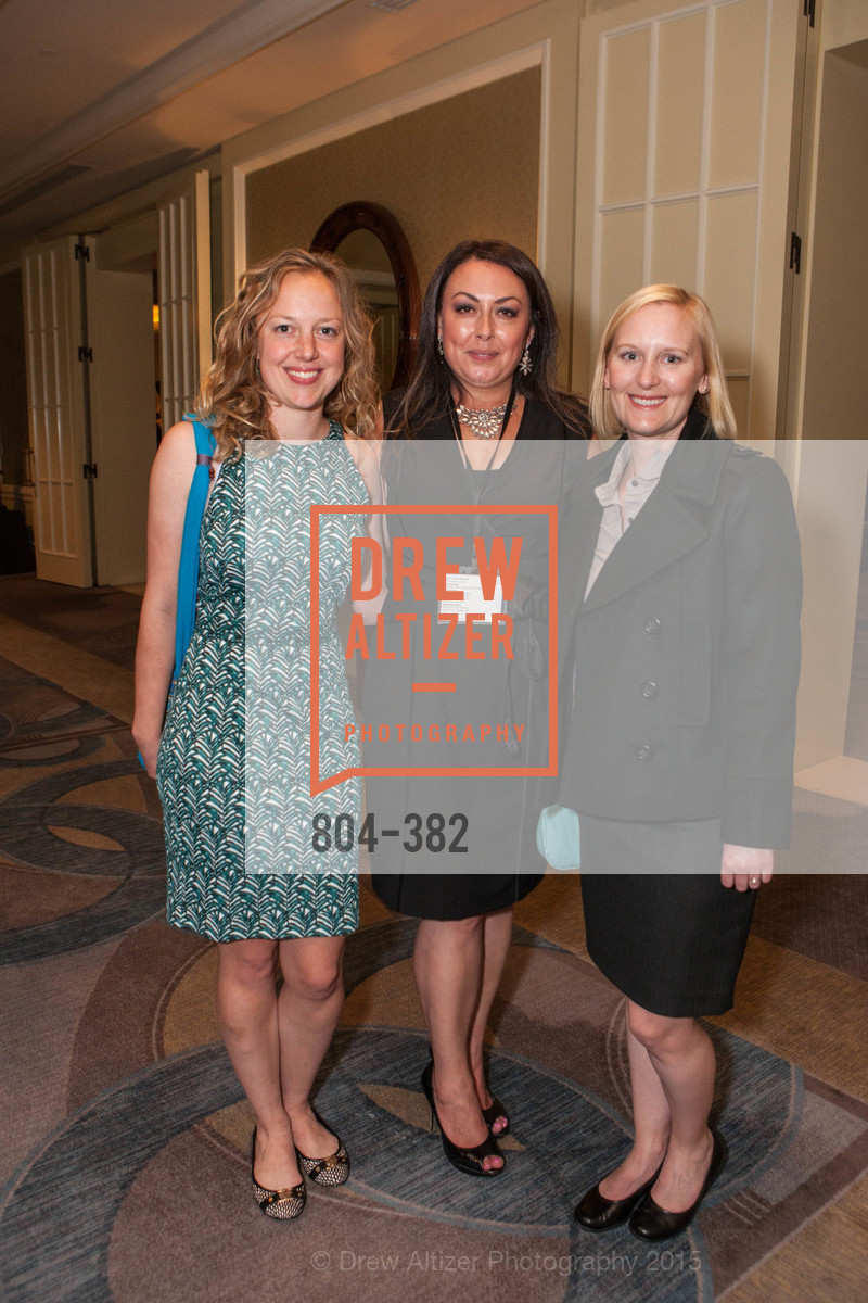Bettina van Lengerich, Gemma Concepcion, Anica Wandler, American Cancer Society San Francisco Soiree, Four Seasons Hotel. 757 Market Street, October 15th, 2015,Drew Altizer, Drew Altizer Photography, full-service agency, private events, San Francisco photographer, photographer california