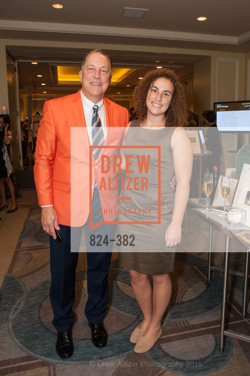 Tyler Hofinga, Anne Hofinga, American Cancer Society San Francisco Soiree, Four Seasons Hotel. 757 Market Street, October 15th, 2015,Drew Altizer, Drew Altizer Photography, full-service agency, private events, San Francisco photographer, photographer california