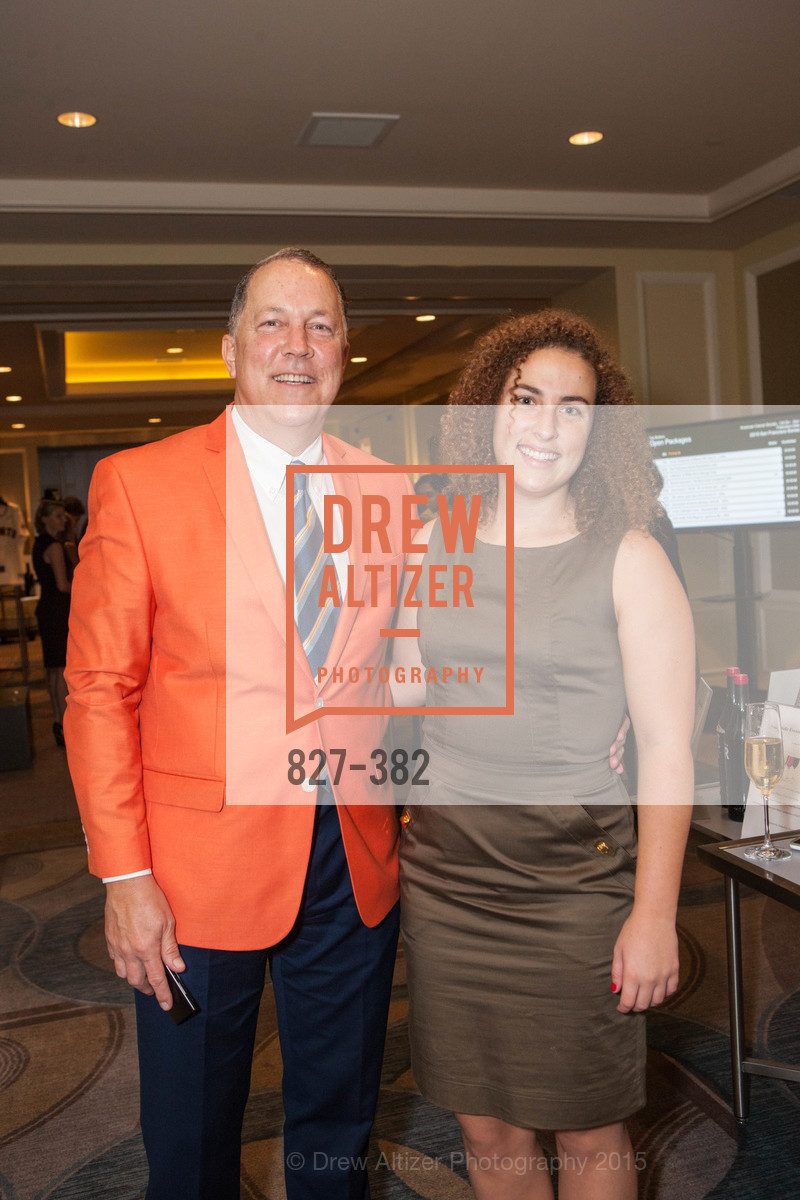 Tyler Hofinga, Anne Hofinga, American Cancer Society San Francisco Soiree, Four Seasons Hotel. 757 Market Street, October 15th, 2015,Drew Altizer, Drew Altizer Photography, full-service event agency, private events, San Francisco photographer, photographer California