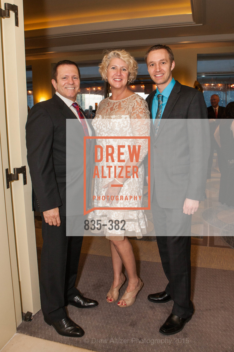 David Beneziano, American Cancer Society San Francisco Soiree, Four Seasons Hotel. 757 Market Street, October 15th, 2015,Drew Altizer, Drew Altizer Photography, full-service event agency, private events, San Francisco photographer, photographer California