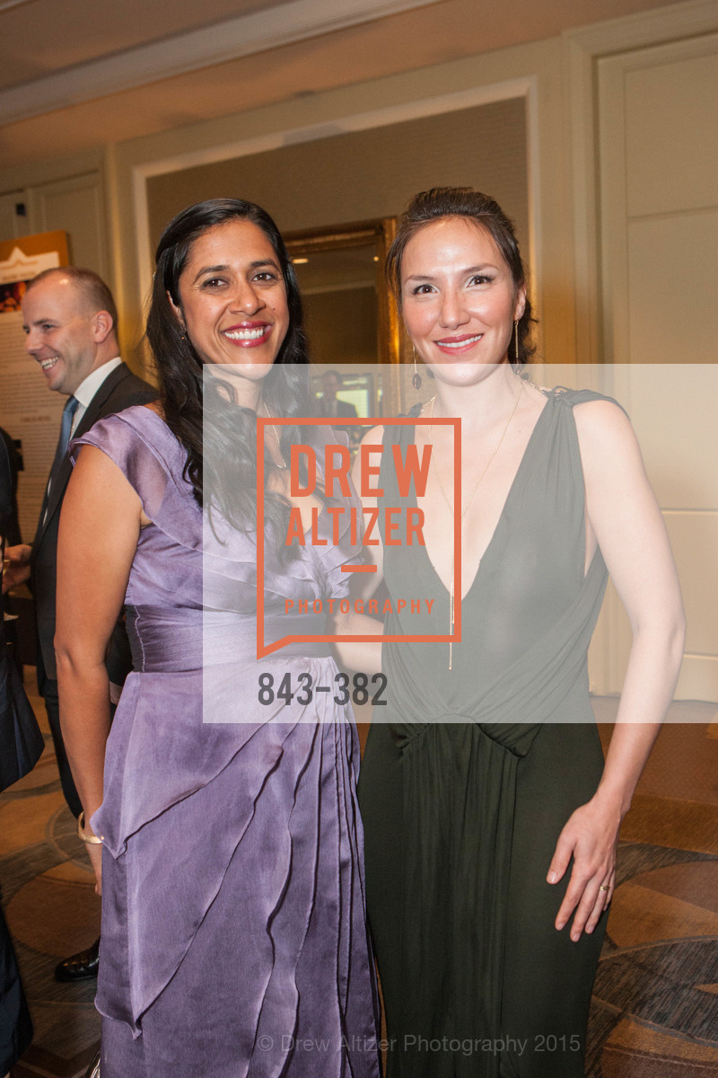 Sonali Chopra, American Cancer Society San Francisco Soiree, Four Seasons Hotel. 757 Market Street, October 15th, 2015,Drew Altizer, Drew Altizer Photography, full-service agency, private events, San Francisco photographer, photographer california