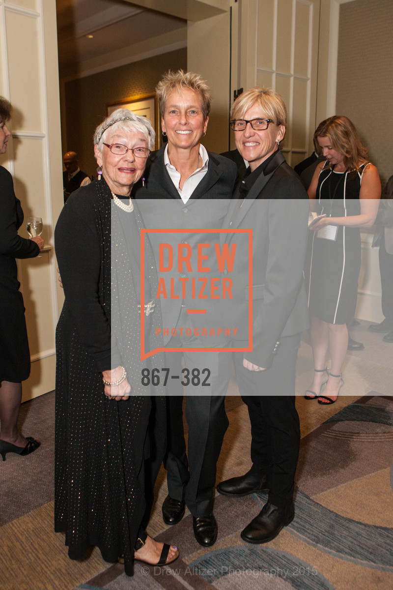 Lynda Shawver, Laura Shawver, Tracy Macuga, American Cancer Society San Francisco Soiree, Four Seasons Hotel. 757 Market Street, October 15th, 2015,Drew Altizer, Drew Altizer Photography, full-service event agency, private events, San Francisco photographer, photographer California