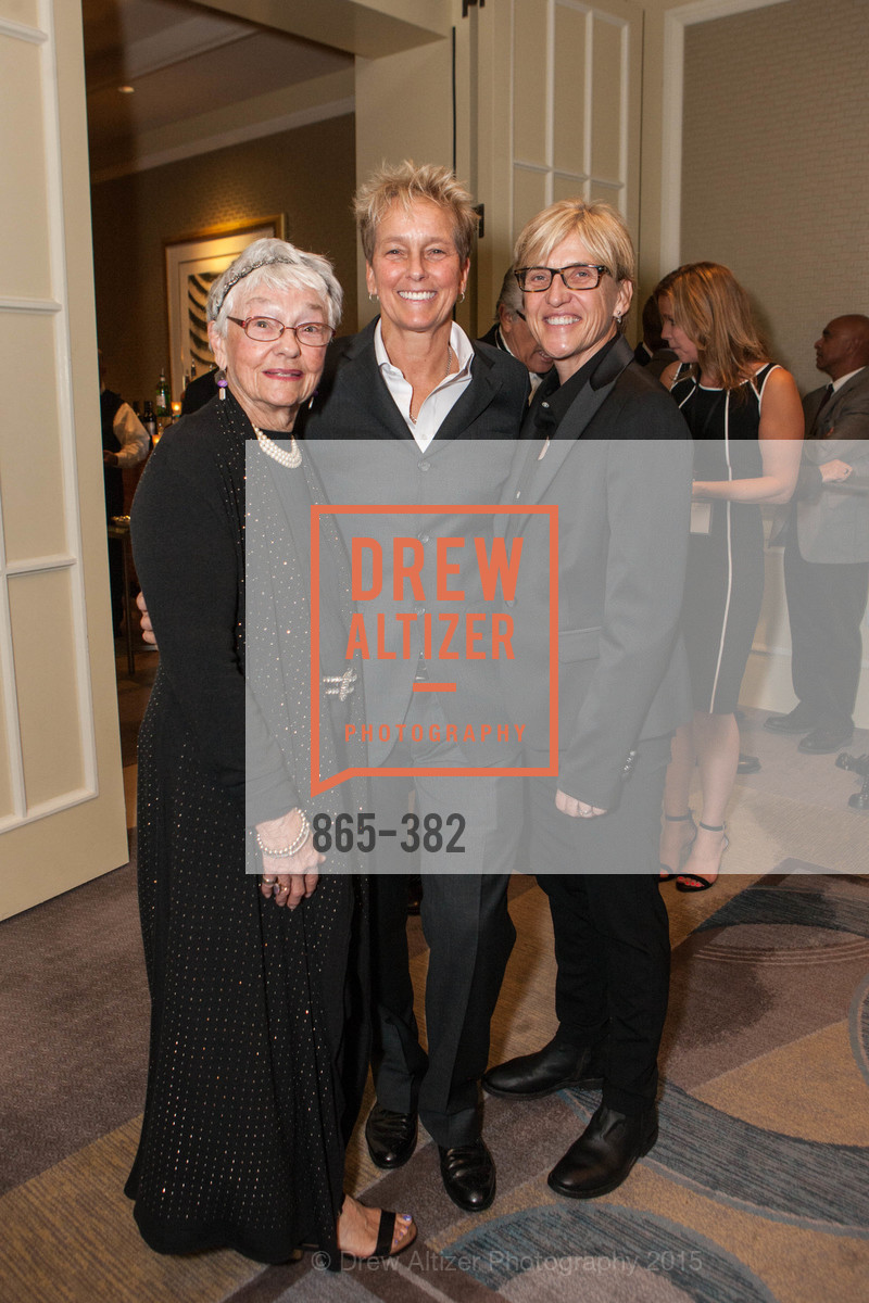 Lynda Shawver, Laura Shawver, Tracy Macuga, American Cancer Society San Francisco Soiree, Four Seasons Hotel. 757 Market Street, October 15th, 2015,Drew Altizer, Drew Altizer Photography, full-service agency, private events, San Francisco photographer, photographer california