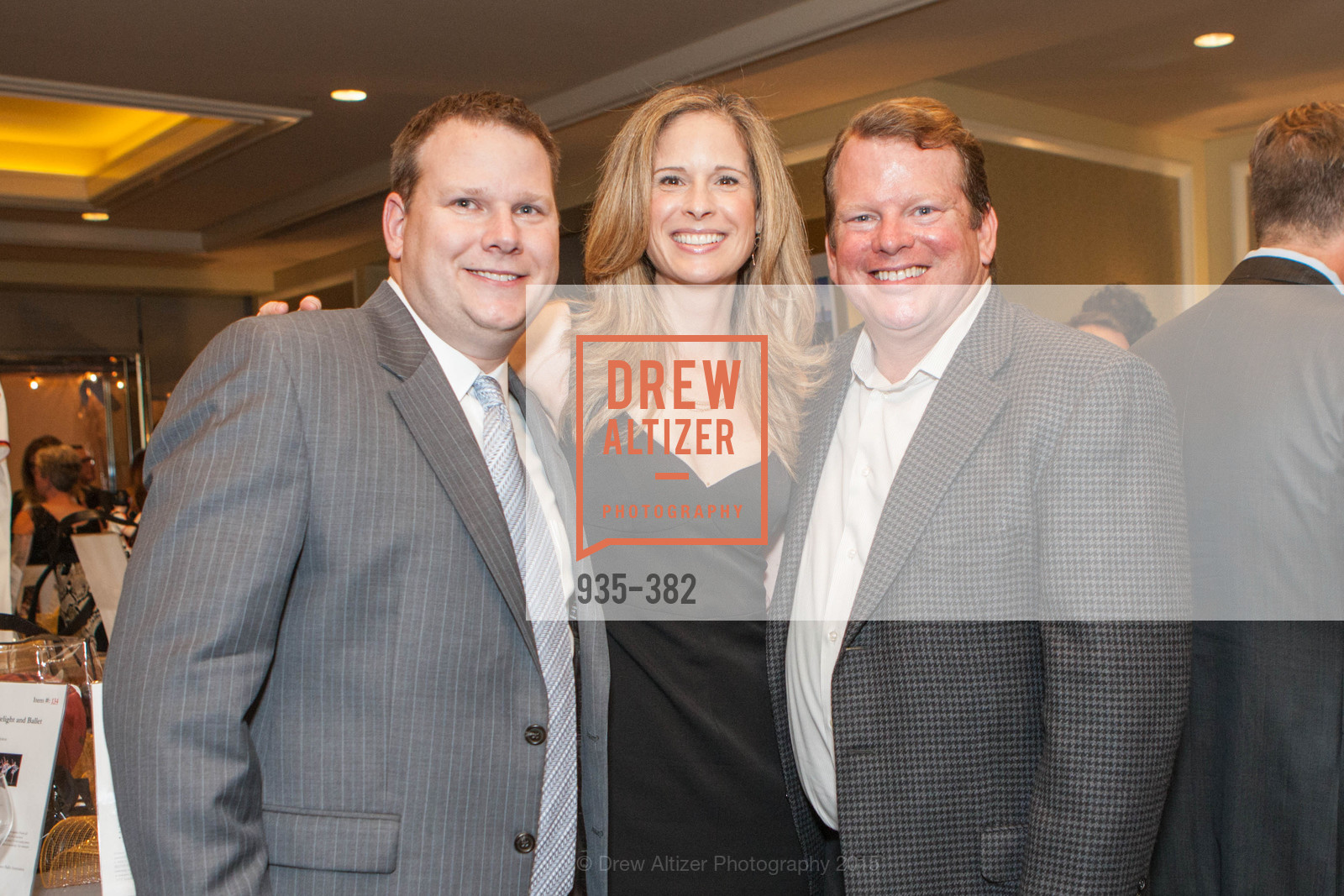 Eric Fink, Karine Fleming, Bob McKague, American Cancer Society San Francisco Soiree, Four Seasons Hotel. 757 Market Street, October 15th, 2015,Drew Altizer, Drew Altizer Photography, full-service agency, private events, San Francisco photographer, photographer california