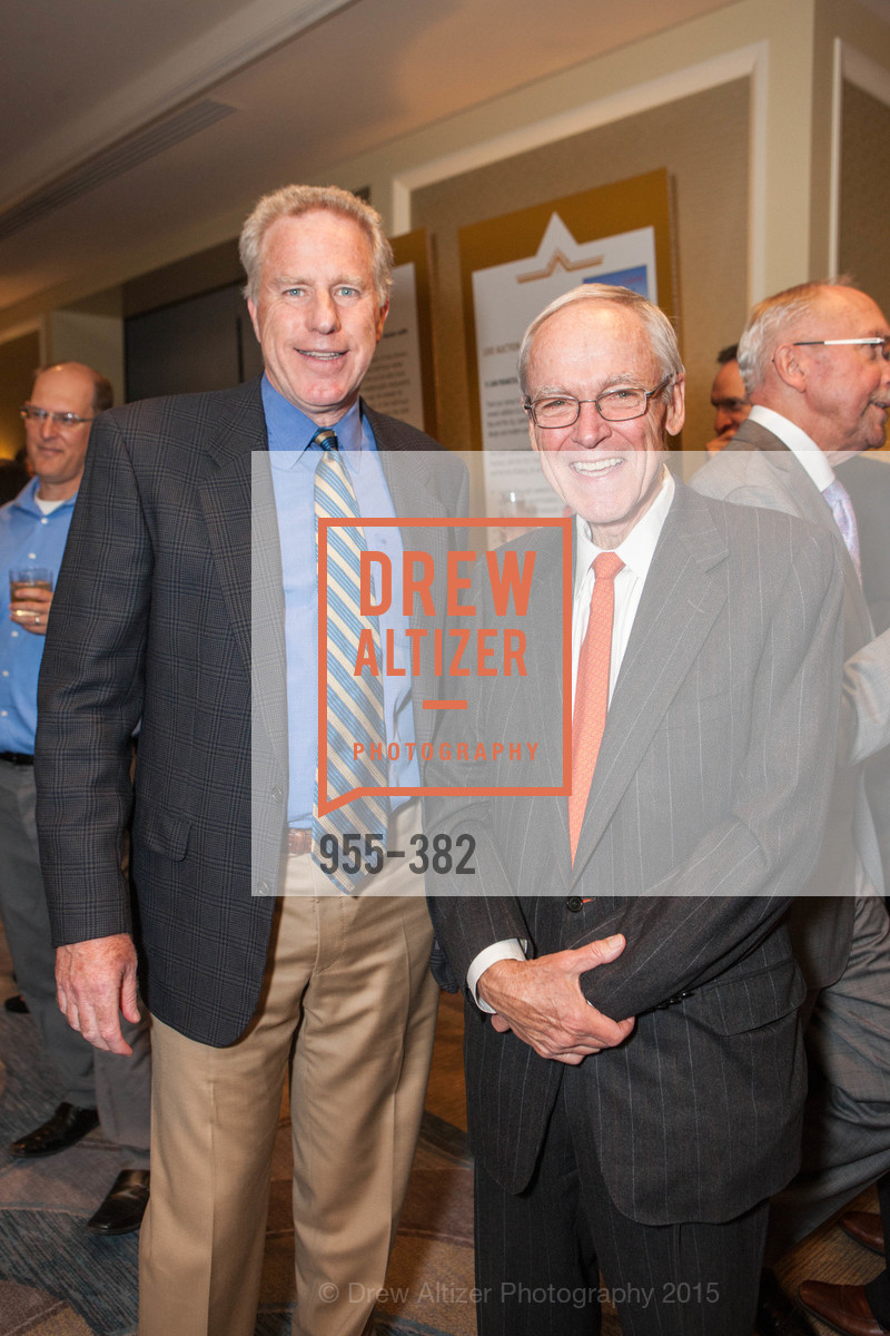 JIm Burroughs, Alan Kaizor, American Cancer Society San Francisco Soiree, Four Seasons Hotel. 757 Market Street, October 15th, 2015,Drew Altizer, Drew Altizer Photography, full-service event agency, private events, San Francisco photographer, photographer California