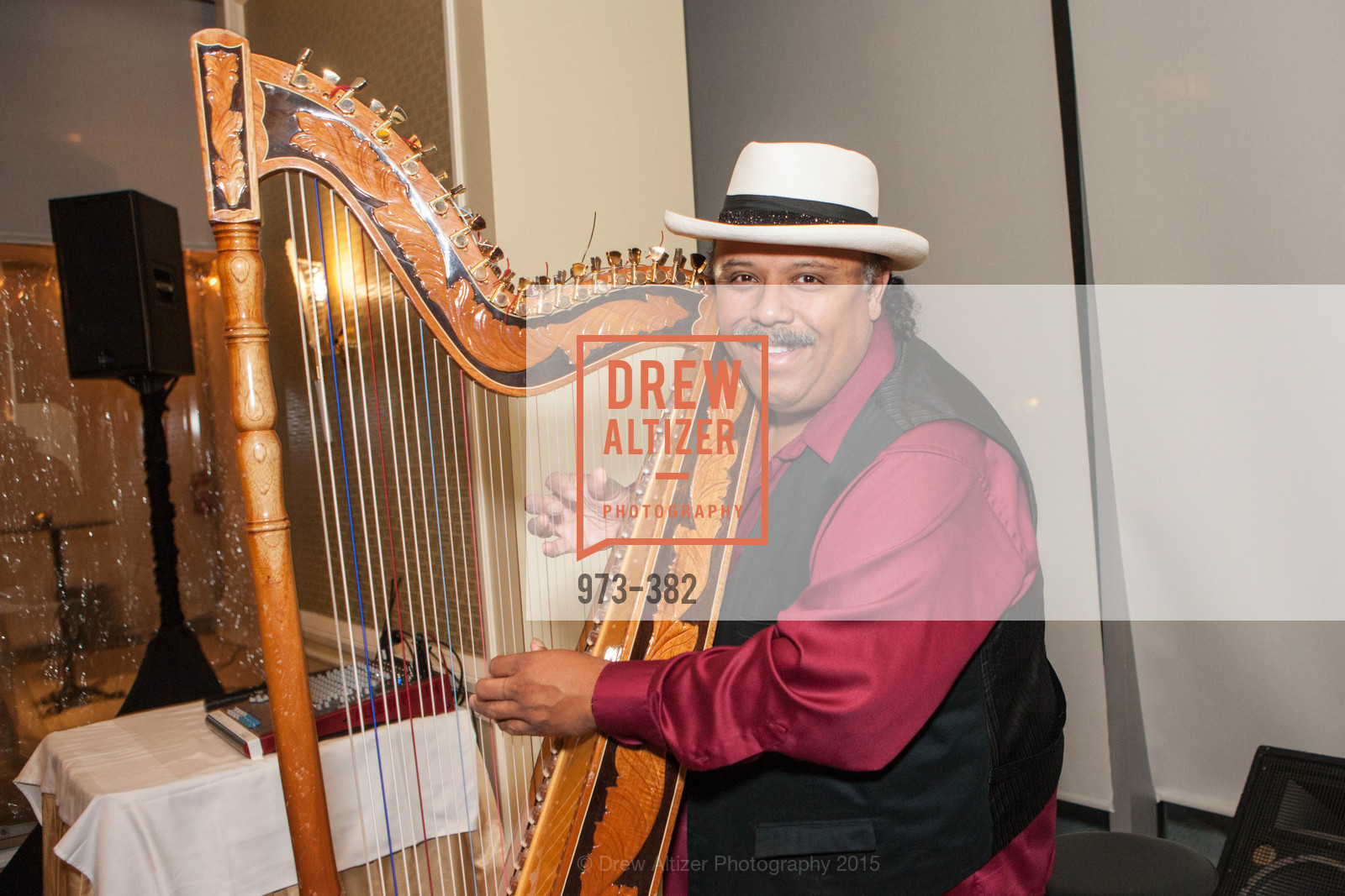Performance, American Cancer Society San Francisco Soiree, Four Seasons Hotel. 757 Market Street, October 15th, 2015,Drew Altizer, Drew Altizer Photography, full-service agency, private events, San Francisco photographer, photographer california