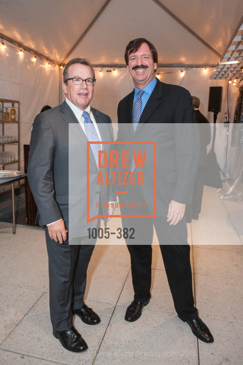 Joe Lobacki, Tom Templeman, American Cancer Society San Francisco Soiree, Four Seasons Hotel. 757 Market Street, October 15th, 2015,Drew Altizer, Drew Altizer Photography, full-service agency, private events, San Francisco photographer, photographer california