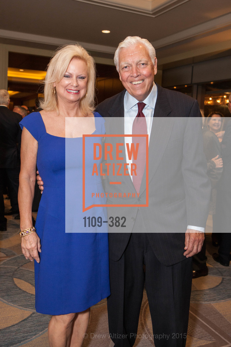 Chandra Friese, Bob Friese, American Cancer Society San Francisco Soiree, Four Seasons Hotel. 757 Market Street, October 15th, 2015,Drew Altizer, Drew Altizer Photography, full-service agency, private events, San Francisco photographer, photographer california