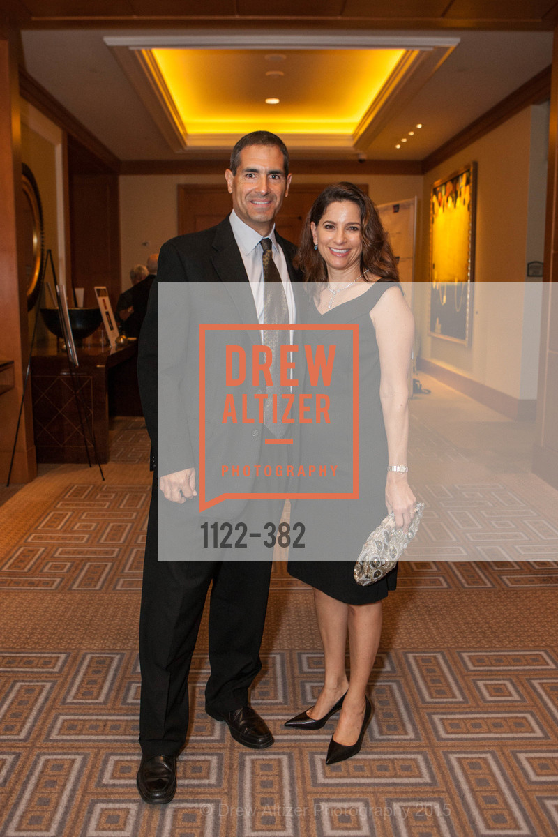 Greg Vlahos, Anette Vlahos, American Cancer Society San Francisco Soiree, Four Seasons Hotel. 757 Market Street, October 15th, 2015,Drew Altizer, Drew Altizer Photography, full-service agency, private events, San Francisco photographer, photographer california