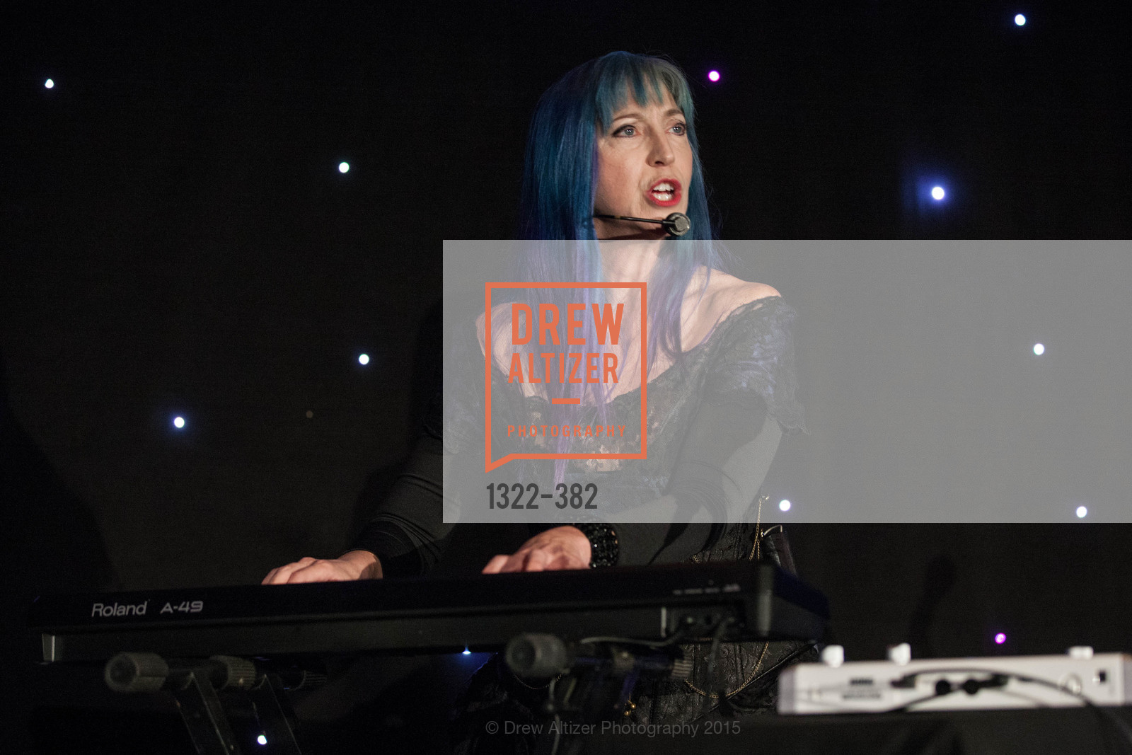 Performance By Valerie Vigoda, American Cancer Society San Francisco Soiree, Four Seasons Hotel. 757 Market Street, October 15th, 2015,Drew Altizer, Drew Altizer Photography, full-service agency, private events, San Francisco photographer, photographer california