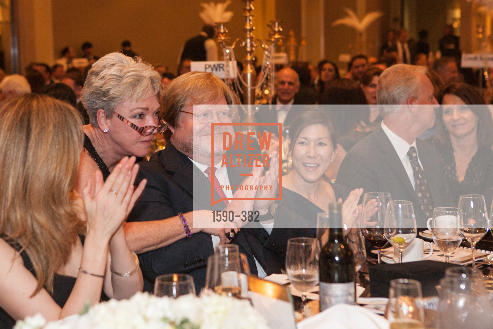 Bruce Cozadd, American Cancer Society San Francisco Soiree, Four Seasons Hotel. 757 Market Street, October 15th, 2015,Drew Altizer, Drew Altizer Photography, full-service agency, private events, San Francisco photographer, photographer california