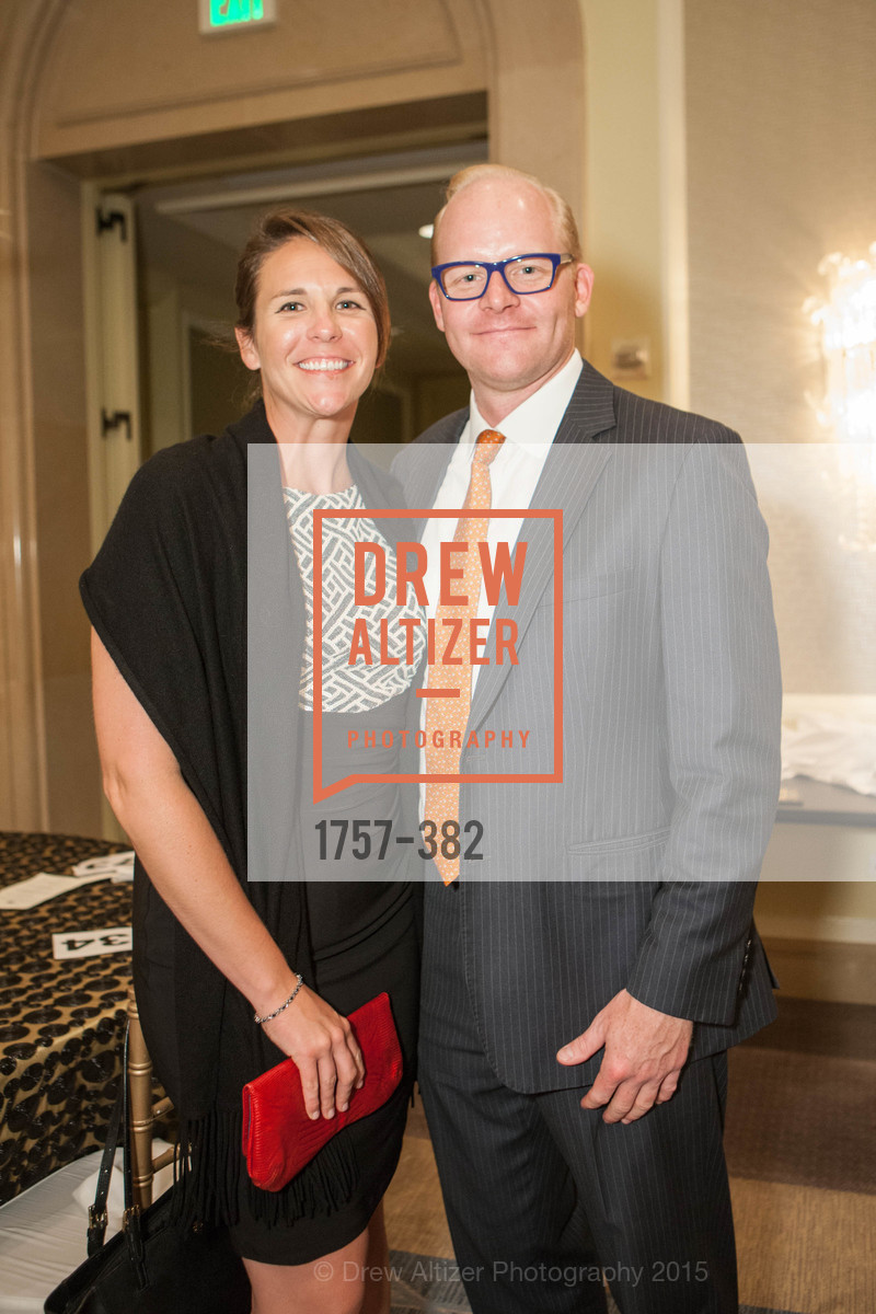 Kelly Althaus, Keith Cummings, American Cancer Society San Francisco Soiree, Four Seasons Hotel. 757 Market Street, October 15th, 2015,Drew Altizer, Drew Altizer Photography, full-service agency, private events, San Francisco photographer, photographer california