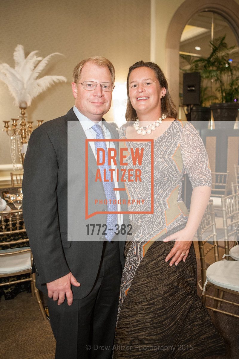 John Hinshaw, Julia Hinshaw, American Cancer Society San Francisco Soiree, Four Seasons Hotel. 757 Market Street, October 15th, 2015,Drew Altizer, Drew Altizer Photography, full-service agency, private events, San Francisco photographer, photographer california