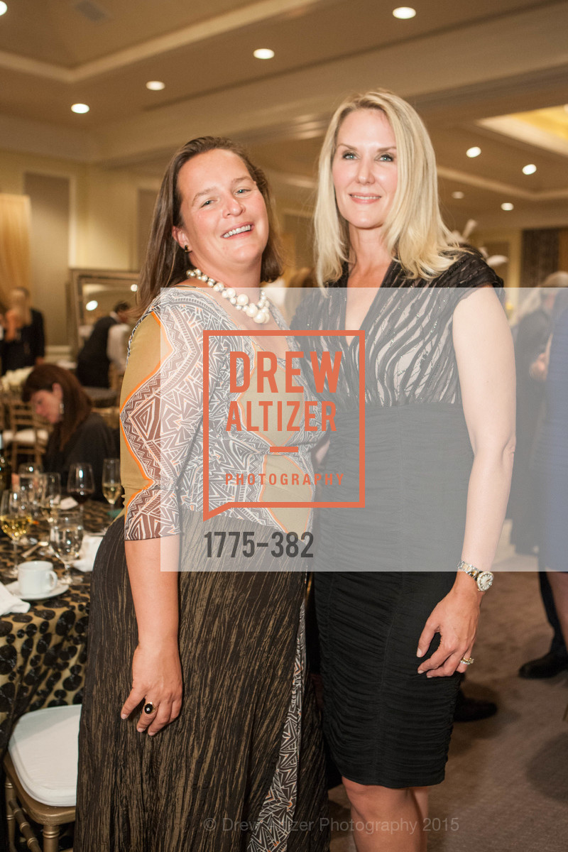 Julia Hinshaw, Shena Hurley, American Cancer Society San Francisco Soiree, Four Seasons Hotel. 757 Market Street, October 15th, 2015,Drew Altizer, Drew Altizer Photography, full-service agency, private events, San Francisco photographer, photographer california