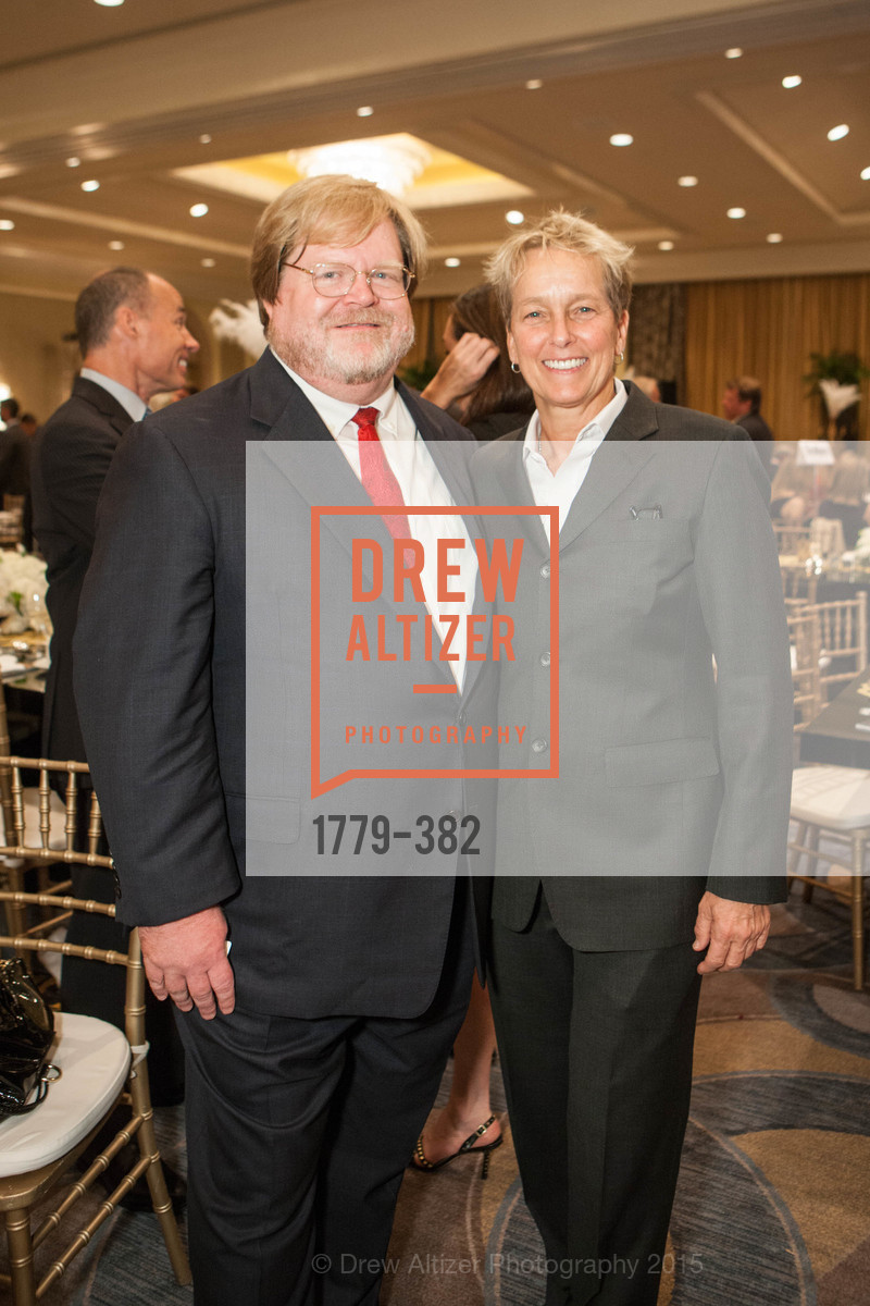 Bruce Cozadd, Laura Shawver, American Cancer Society San Francisco Soiree, Four Seasons Hotel. 757 Market Street, October 15th, 2015,Drew Altizer, Drew Altizer Photography, full-service agency, private events, San Francisco photographer, photographer california
