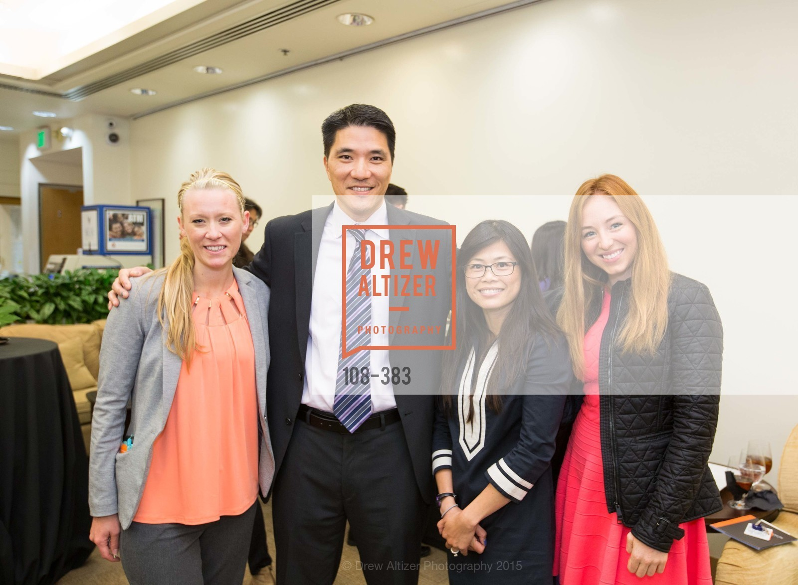 Tara Piazza, Jae Chun, Mandy Mori, Ann Marie Stauffer, Groundbreaking ceremony for the Phoebe Cowles Center for Comprehensive Pain Treatment, Phoebe Cowles Center for Comprehensive Pain Treatment. 1199 Bush Street, October 15th, 2015,Drew Altizer, Drew Altizer Photography, full-service agency, private events, San Francisco photographer, photographer california