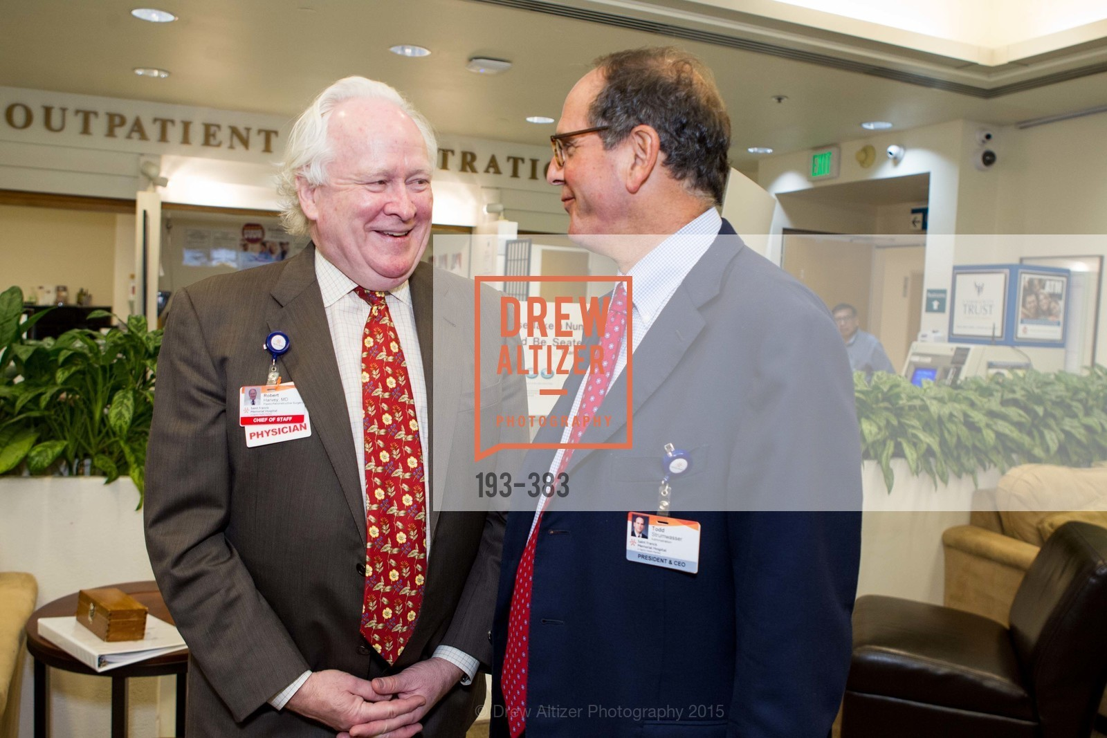 Robert Harvey, Todd Strumwasser, Groundbreaking ceremony for the Phoebe Cowles Center for Comprehensive Pain Treatment, Phoebe Cowles Center for Comprehensive Pain Treatment. 1199 Bush Street, October 15th, 2015,Drew Altizer, Drew Altizer Photography, full-service agency, private events, San Francisco photographer, photographer california