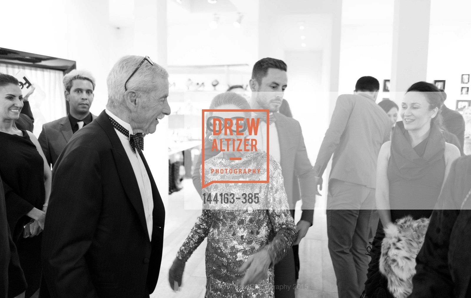 Maxwell Drever, Joy Venturini Bianchi, Celebrating Life through Fashion A Retrospective: Collection of Joy Venturini Bianchi to benefit those who are developmentally disabled, Hedge Gallery. 501 Pacific Ave, October 17th, 2015,Drew Altizer, Drew Altizer Photography, full-service event agency, private events, San Francisco photographer, photographer California