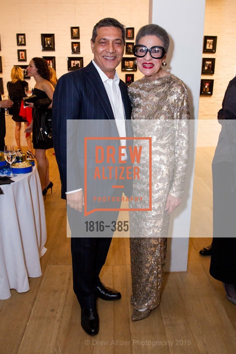 Gus Murad, Joy Venturini Bianchi, Celebrating Life through Fashion A Retrospective: Collection of Joy Venturini Bianchi to benefit those who are developmentally disabled, Hedge Gallery. 501 Pacific Ave, October 17th, 2015,Drew Altizer, Drew Altizer Photography, full-service agency, private events, San Francisco photographer, photographer california