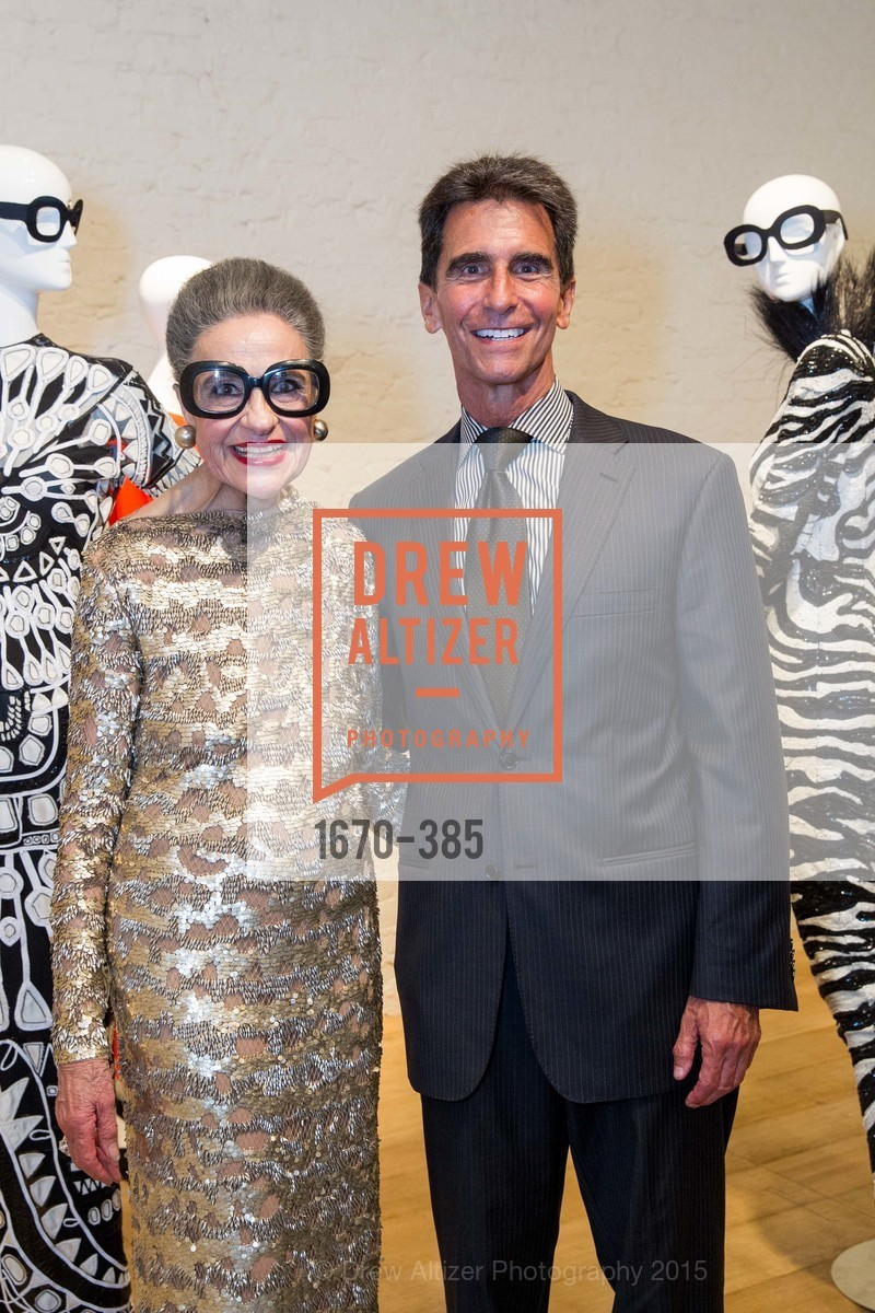 Joy Venturini Bianchi, Mark Leno, Celebrating Life through Fashion A Retrospective: Collection of Joy Venturini Bianchi to benefit those who are developmentally disabled, Hedge Gallery. 501 Pacific Ave, October 17th, 2015,Drew Altizer, Drew Altizer Photography, full-service agency, private events, San Francisco photographer, photographer california