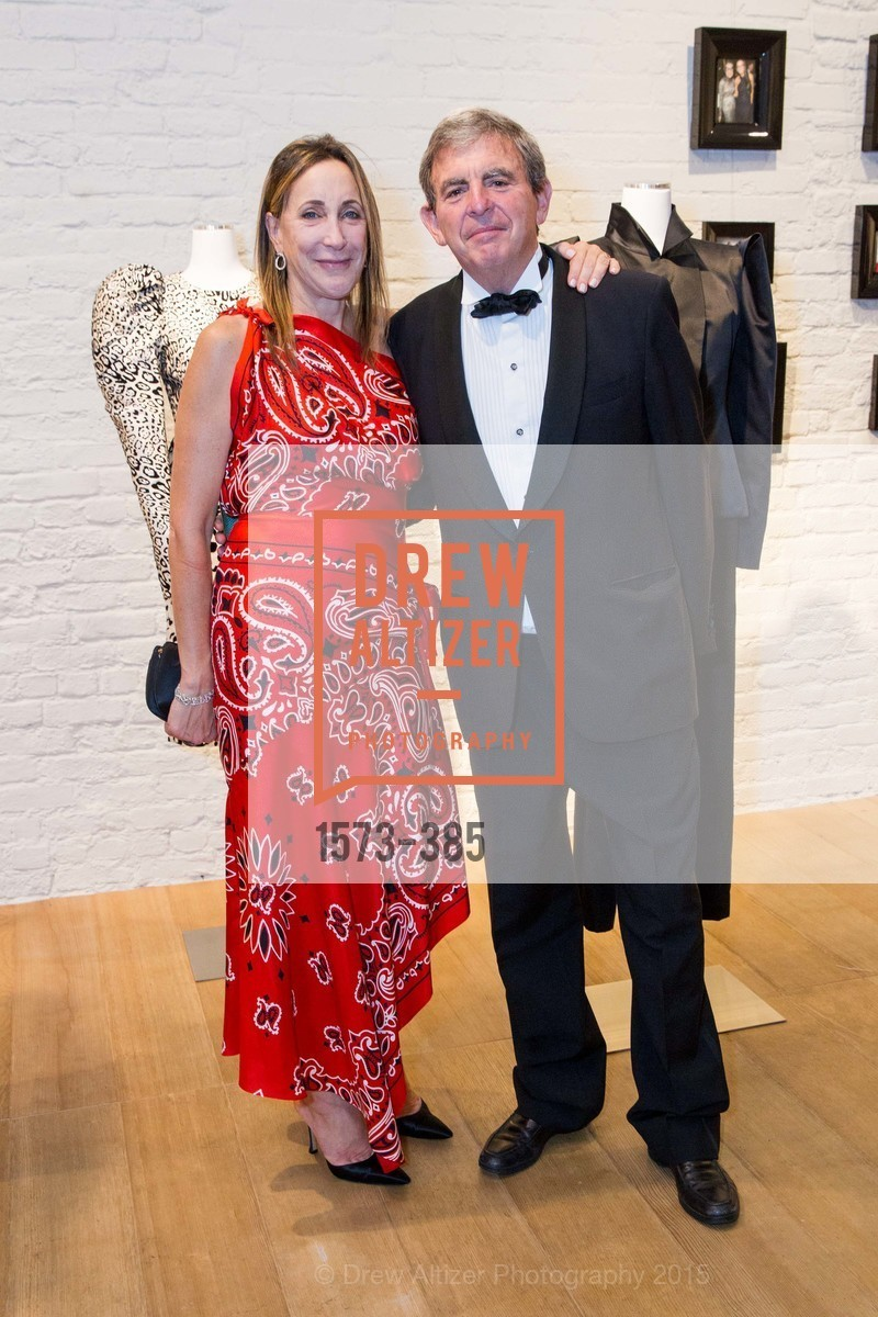 Top Picks, Celebrating Life through Fashion A Retrospective: Collection of Joy Venturini Bianchi to benefit those who are developmentally disabled, October 17th, 2015, Photo,Drew Altizer, Drew Altizer Photography, full-service event agency, private events, San Francisco photographer, photographer California