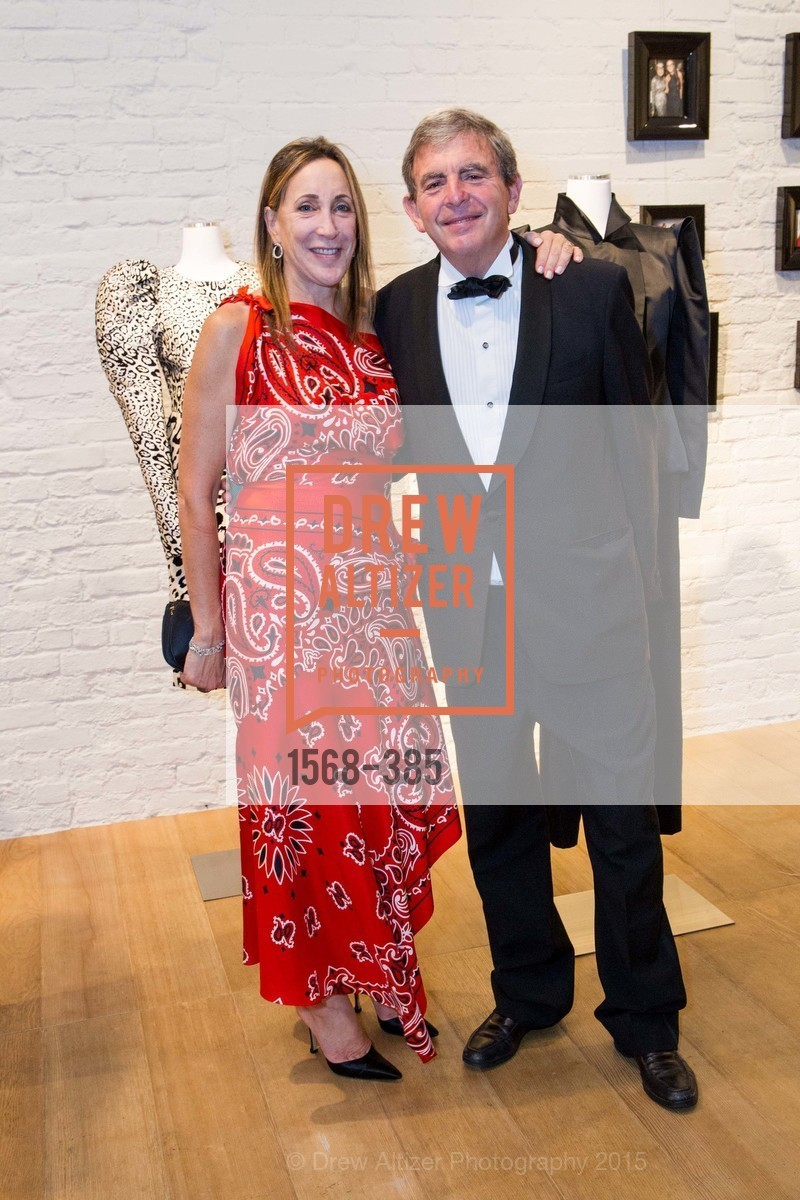 Extras, Celebrating Life through Fashion A Retrospective: Collection of Joy Venturini Bianchi to benefit those who are developmentally disabled, October 17th, 2015, Photo,Drew Altizer, Drew Altizer Photography, full-service agency, private events, San Francisco photographer, photographer california