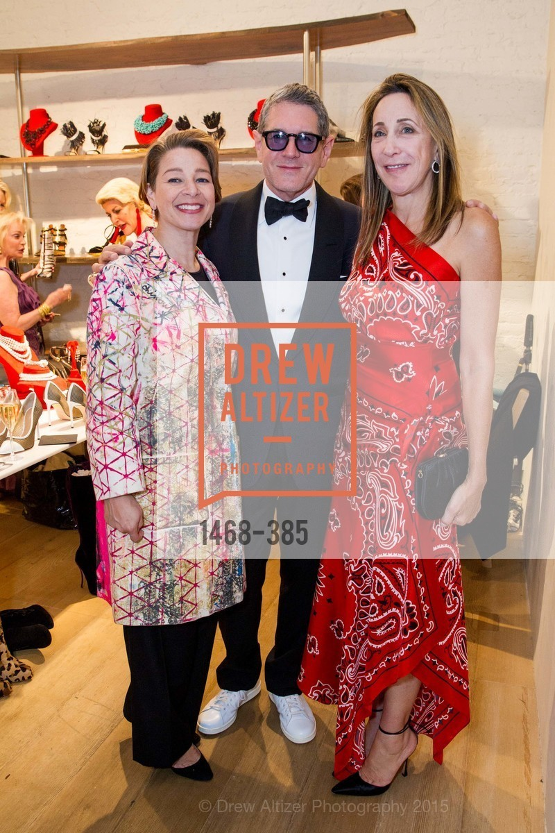 Melissa Emergui, Steven Volpe, Celebrating Life through Fashion A Retrospective: Collection of Joy Venturini Bianchi to benefit those who are developmentally disabled, Hedge Gallery. 501 Pacific Ave, October 17th, 2015,Drew Altizer, Drew Altizer Photography, full-service agency, private events, San Francisco photographer, photographer california