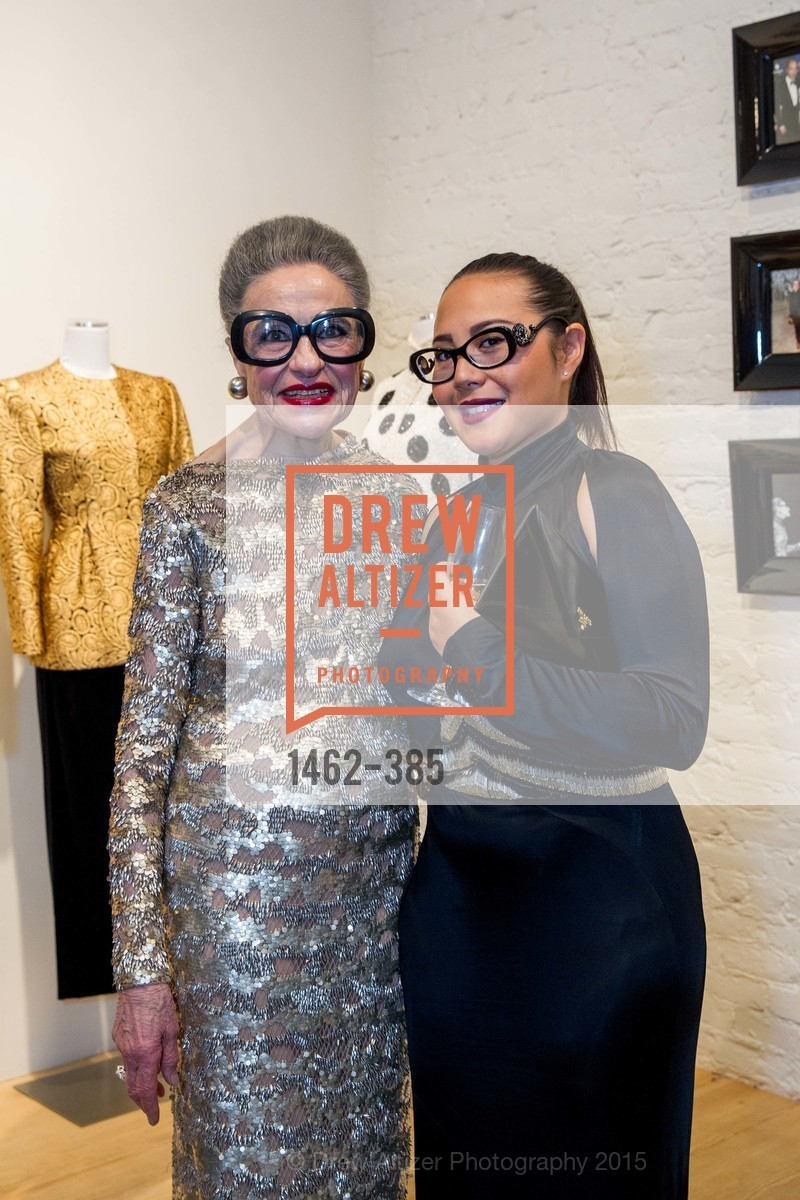 Joy Venturini Bianchi, Christina Santa Teresa, Celebrating Life through Fashion A Retrospective: Collection of Joy Venturini Bianchi to benefit those who are developmentally disabled, Hedge Gallery. 501 Pacific Ave, October 17th, 2015,Drew Altizer, Drew Altizer Photography, full-service agency, private events, San Francisco photographer, photographer california