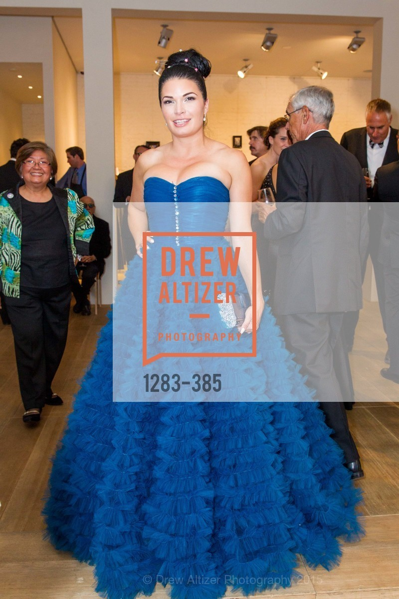 Skye Dryman, Celebrating Life through Fashion A Retrospective: Collection of Joy Venturini Bianchi to benefit those who are developmentally disabled, Hedge Gallery. 501 Pacific Ave, October 17th, 2015,Drew Altizer, Drew Altizer Photography, full-service agency, private events, San Francisco photographer, photographer california